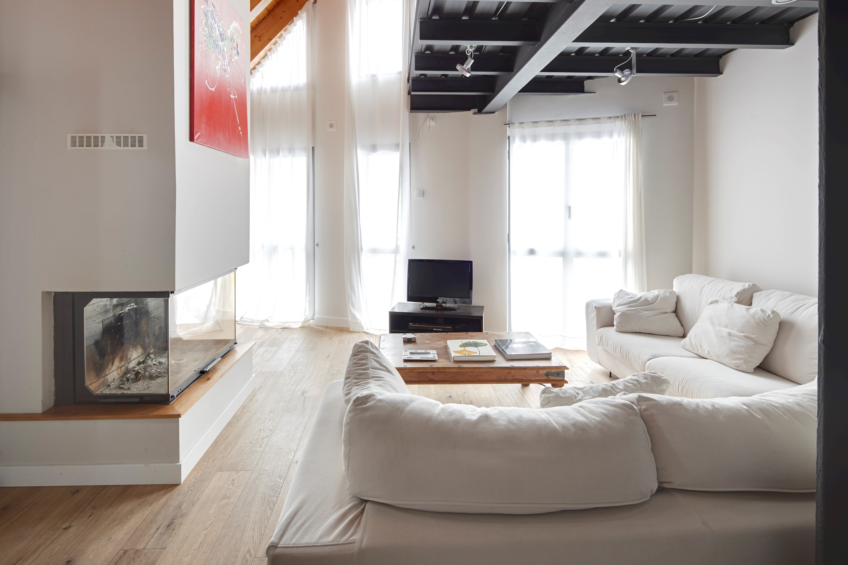 Val Arties 2 by FeelFree Rentals 0
