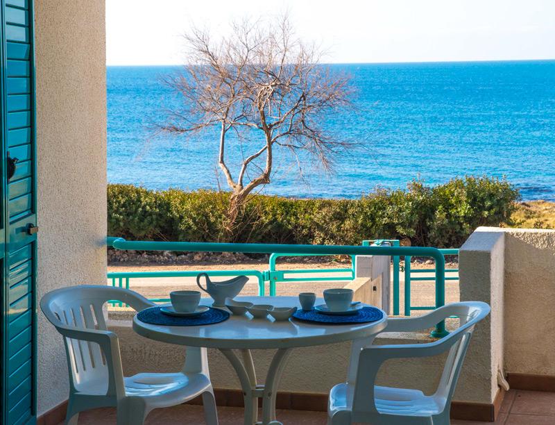 Lecce, Italia Apartament #RU1276393