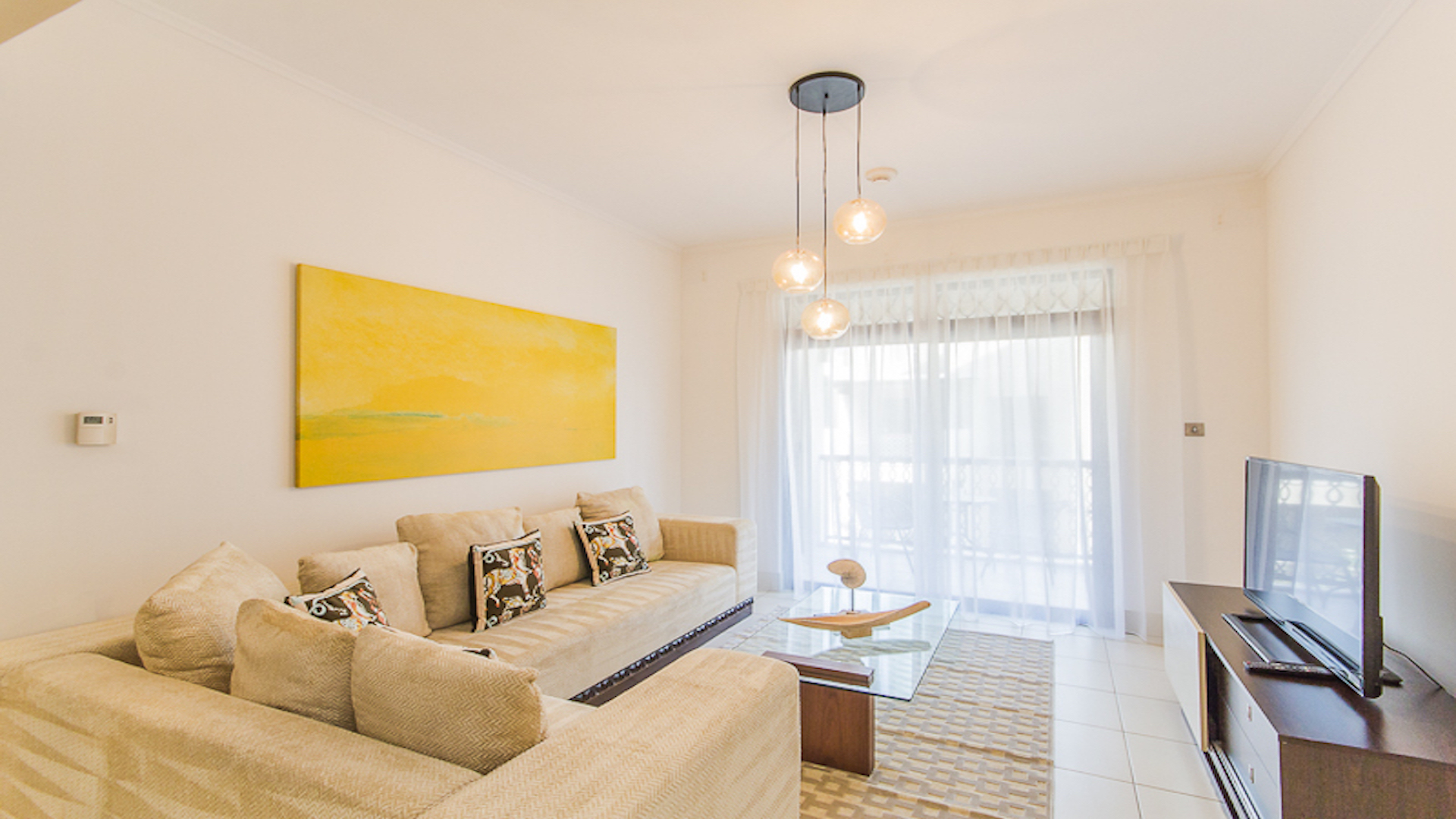 Excellent 1 BR in Reehan Old Town photo 13823722