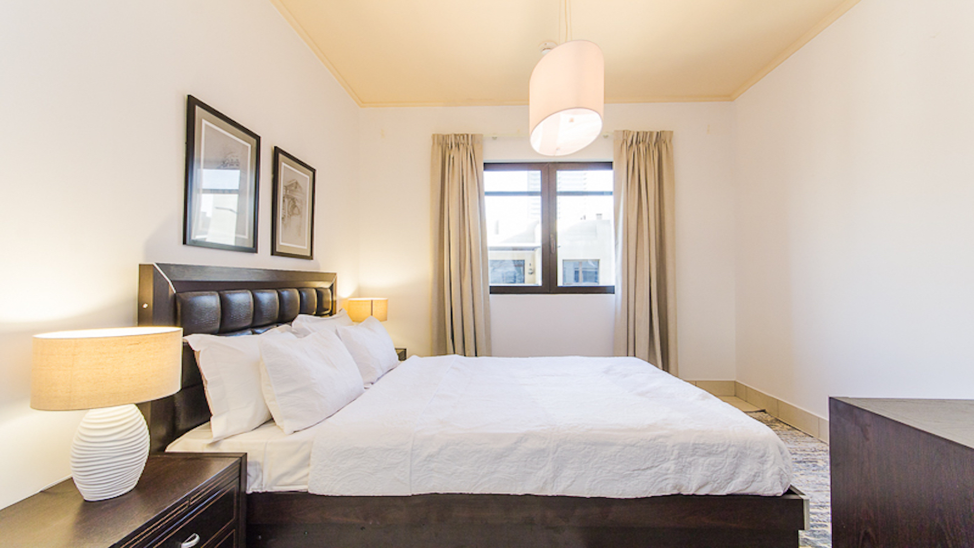 Excellent 1 BR in Reehan Old Town photo 13823732
