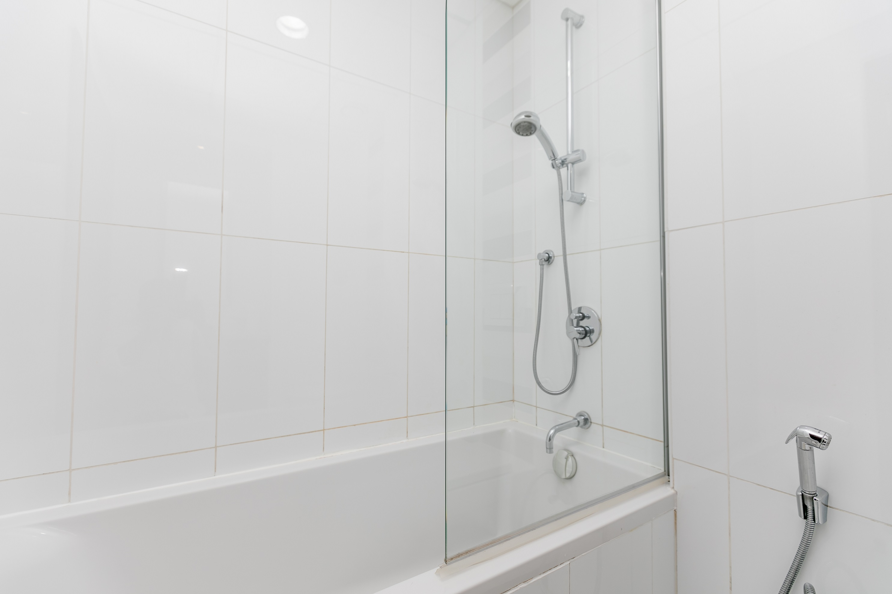 Apartment Fabulous Stay Offered To You For This Studio in Boulevard Central  Downtown photo 21297260