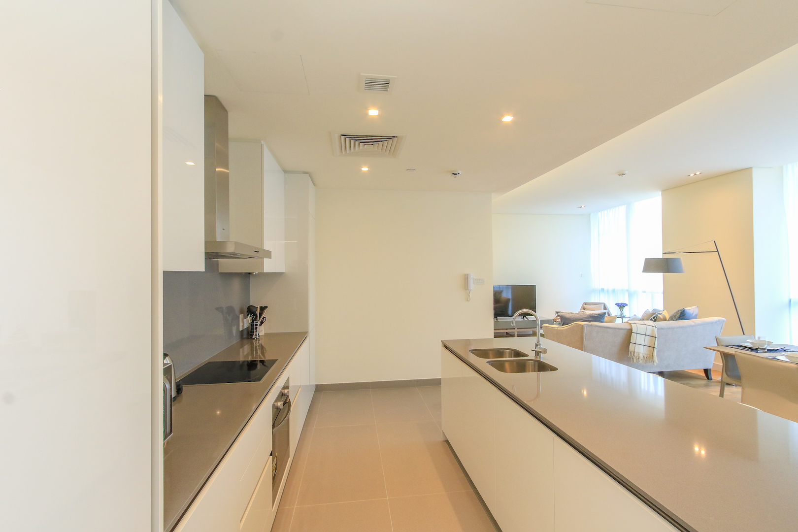 Apartment Available 2BR in City Walk  608B22 photo 16715017