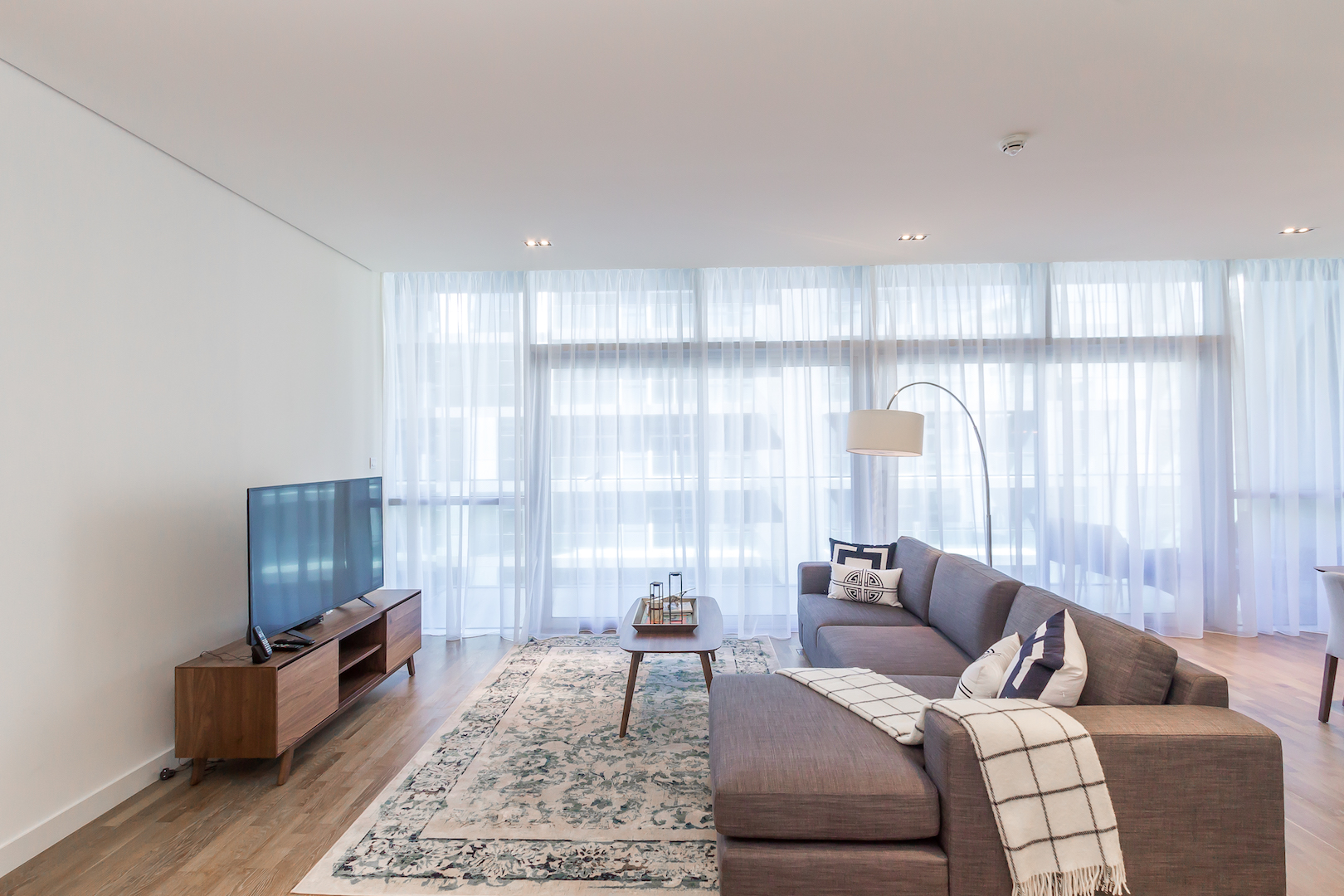 Live Like How You Want, Yet Affordable 1 Bed in City Walk #303 Bldg 22 photo 21763599
