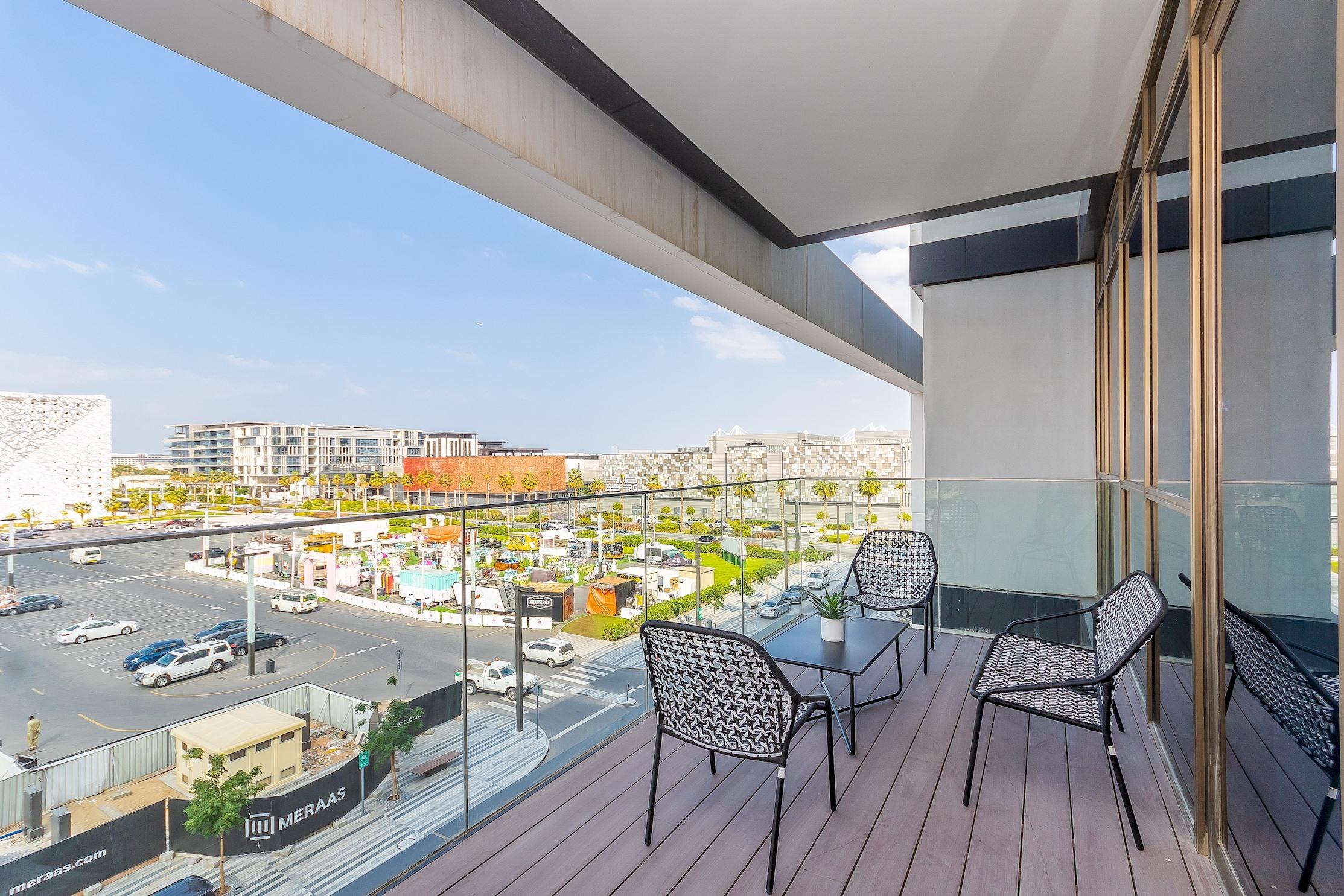 Remarkable Value + Unbeatable Location, 3 Beds City Walk B'10 309 photo 24142301