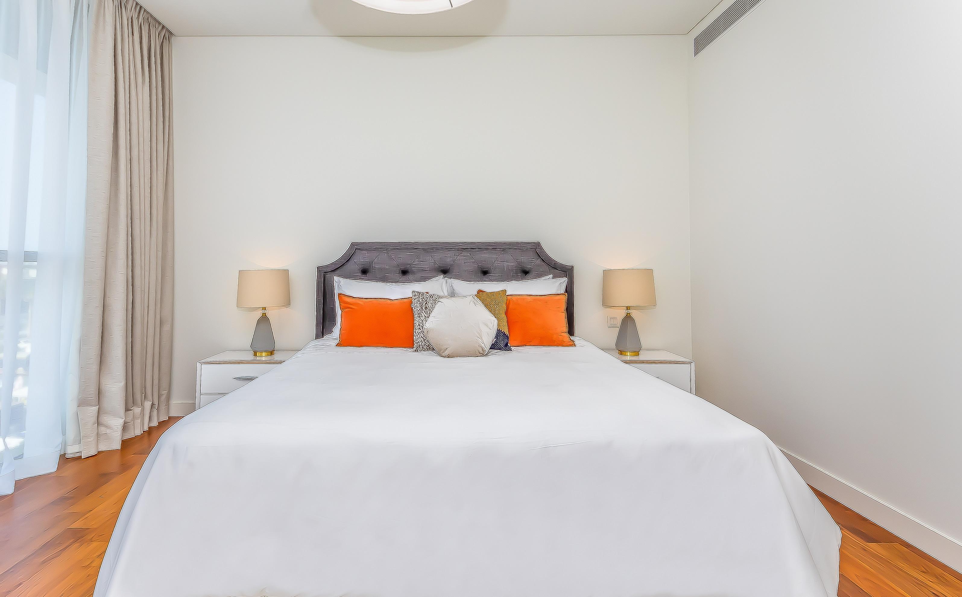 Apartment  Remarkable Value   Unbeatable Location  3 Beds City Walk B 10 309 photo 24142307