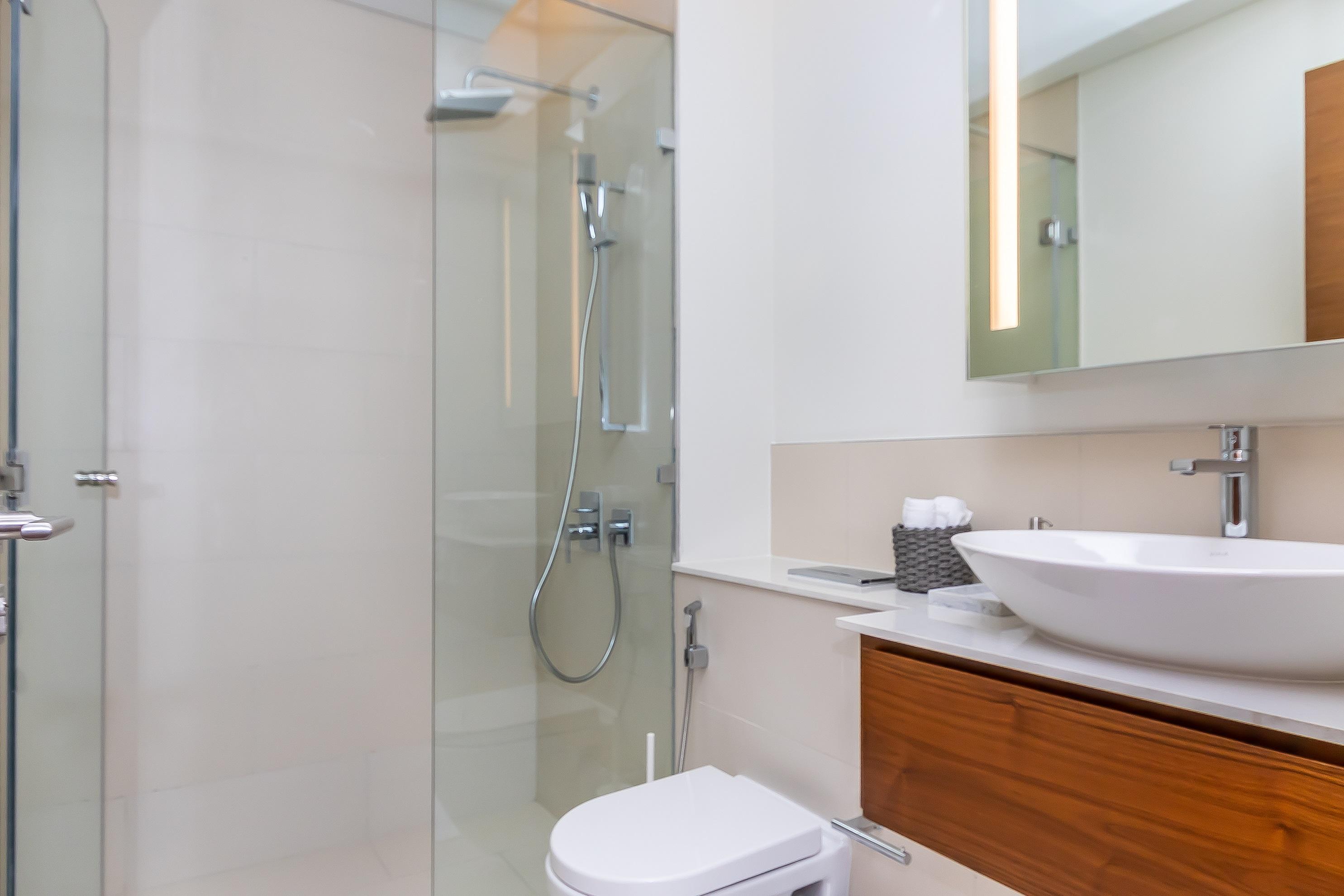 Apartment  Remarkable Value   Unbeatable Location  3 Beds City Walk B 10 309 photo 24142309