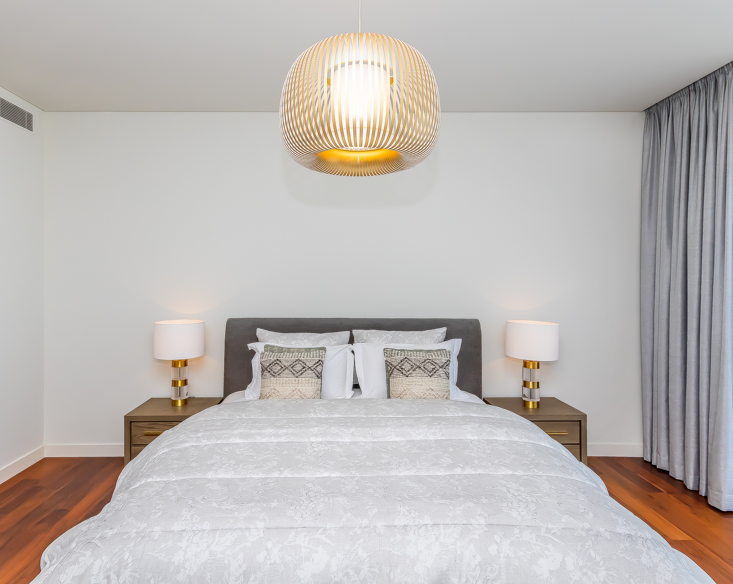 Apartment  Remarkable Value   Unbeatable Location  3 Beds City Walk B 10 309 photo 24142313