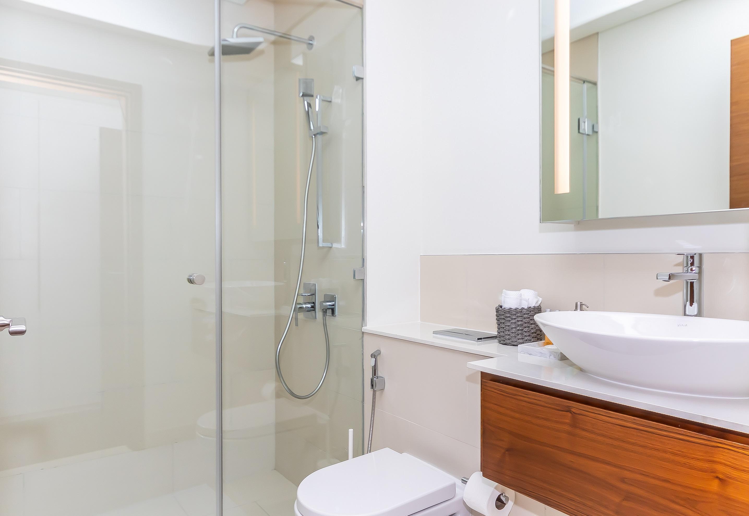 Apartment  Remarkable Value   Unbeatable Location  3 Beds City Walk B 10 309 photo 24142310