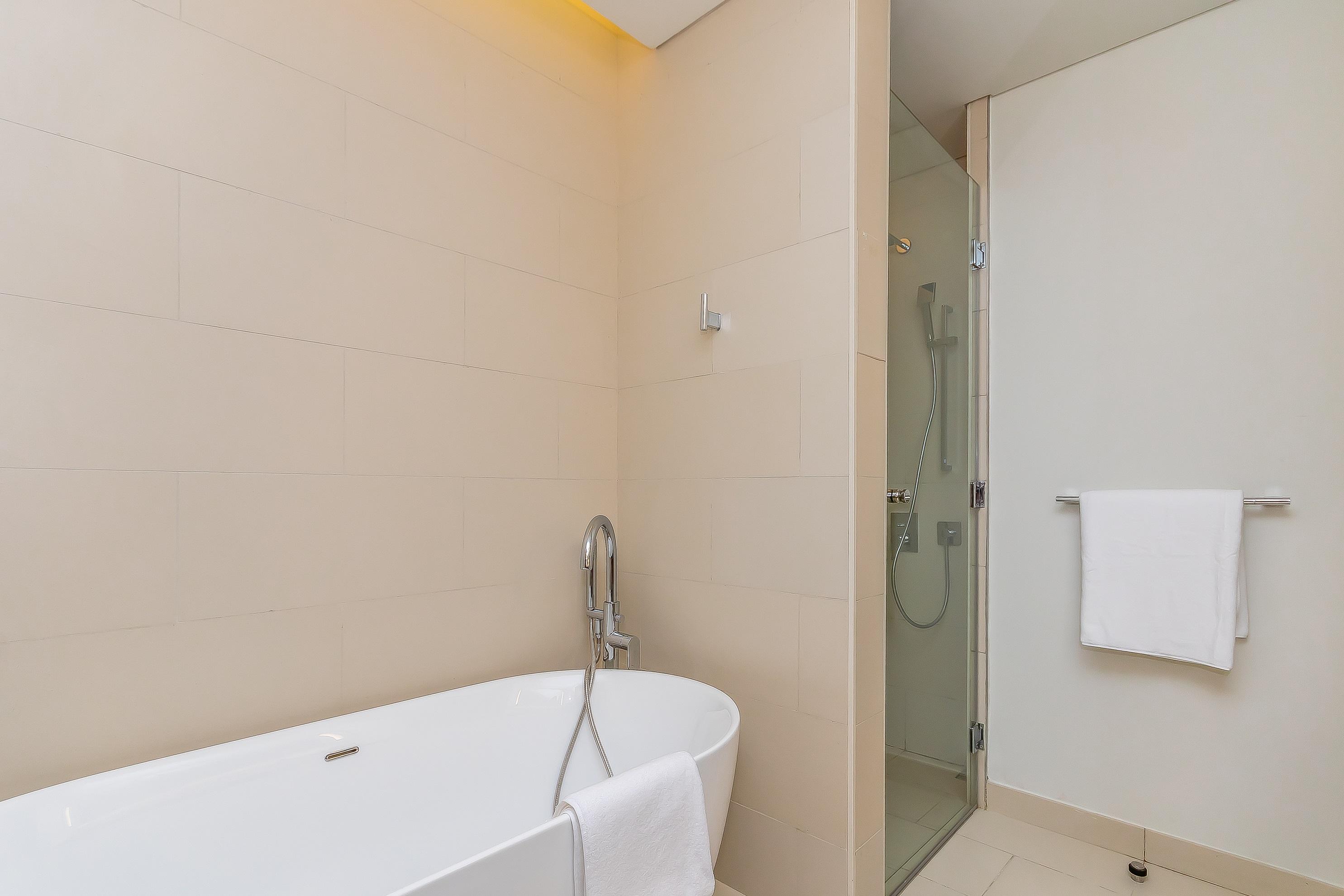 Apartment  Remarkable Value   Unbeatable Location  3 Beds City Walk B 10 309 photo 24142311