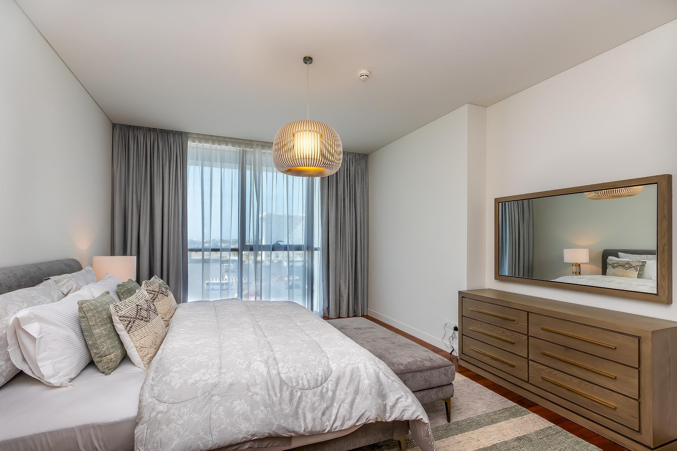 Apartment  Remarkable Value   Unbeatable Location  3 Beds City Walk B 10 309 photo 24142314
