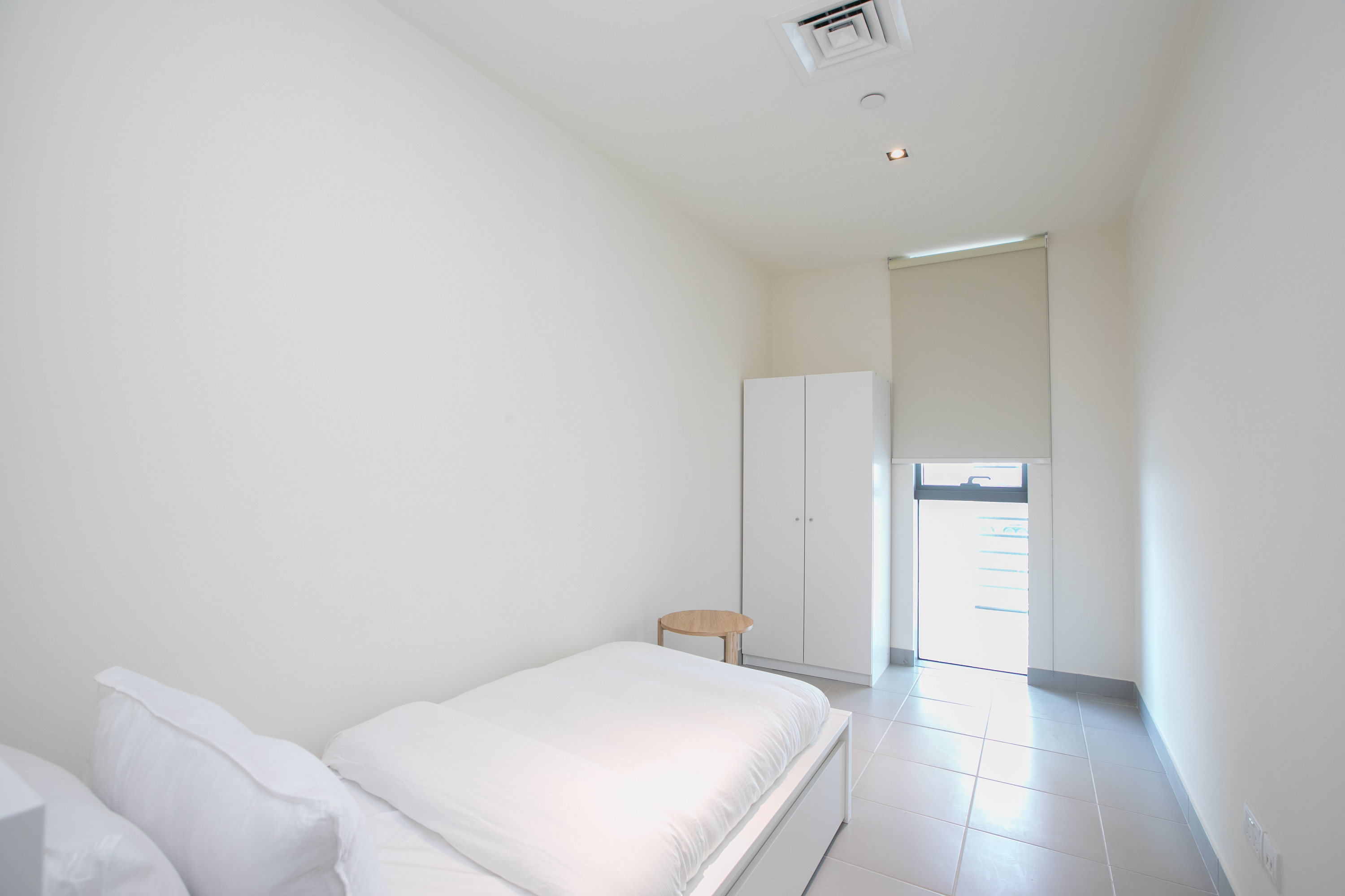 Apartment Fully furnished 3 Bed  Apt  in City Walk 11A  201 photo 16886482