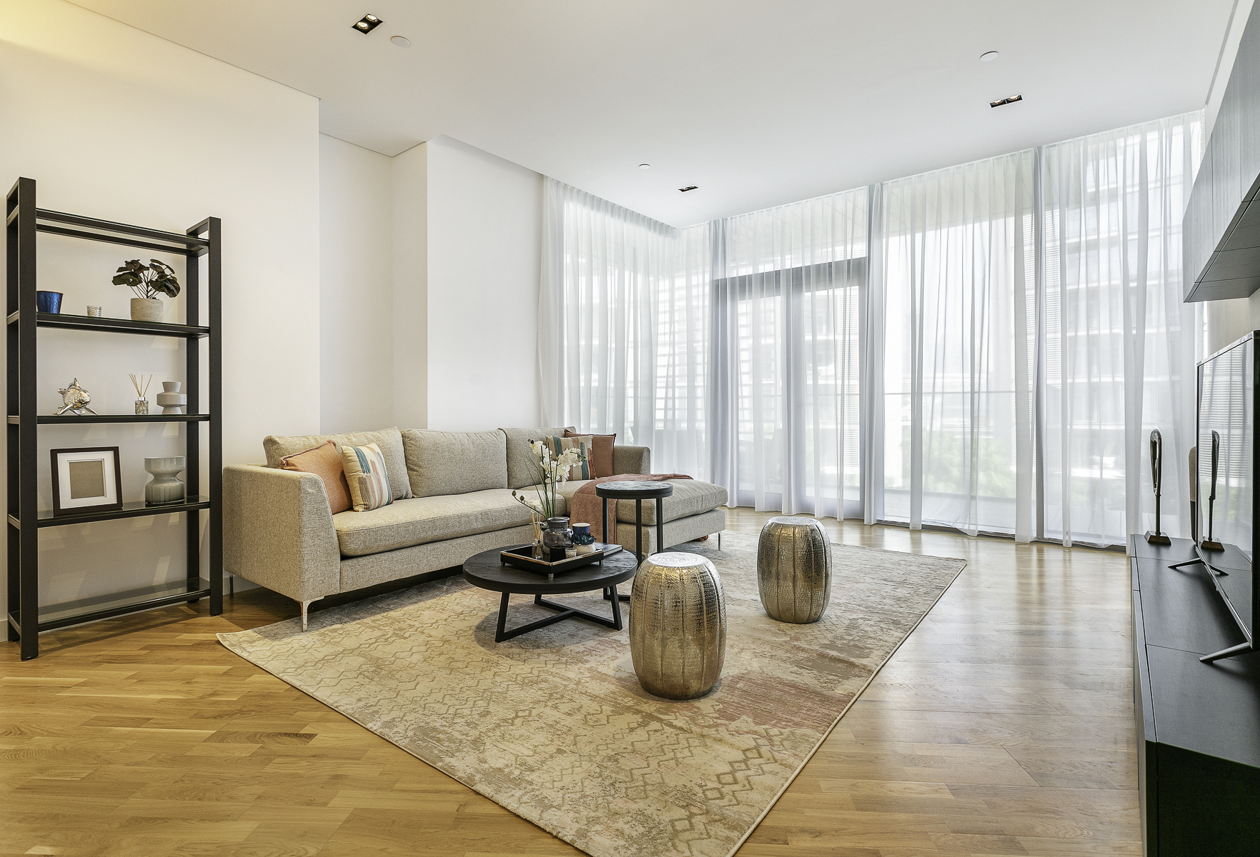Experience the Bluewaters lifestyle On This All New 1 Bed in Building 5 photo 20221658