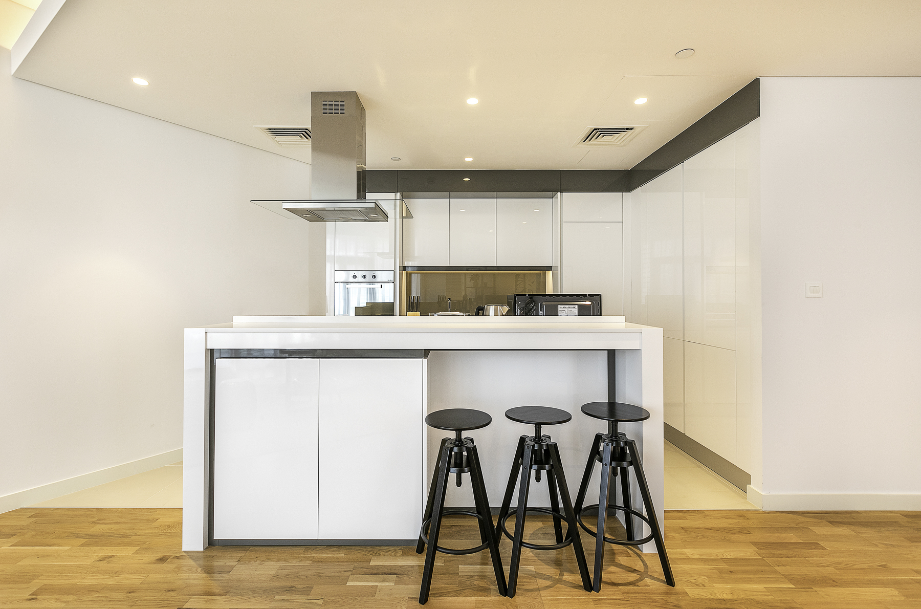 Experience the Bluewaters lifestyle On This All New 1 Bed in Building 5 photo 21298942