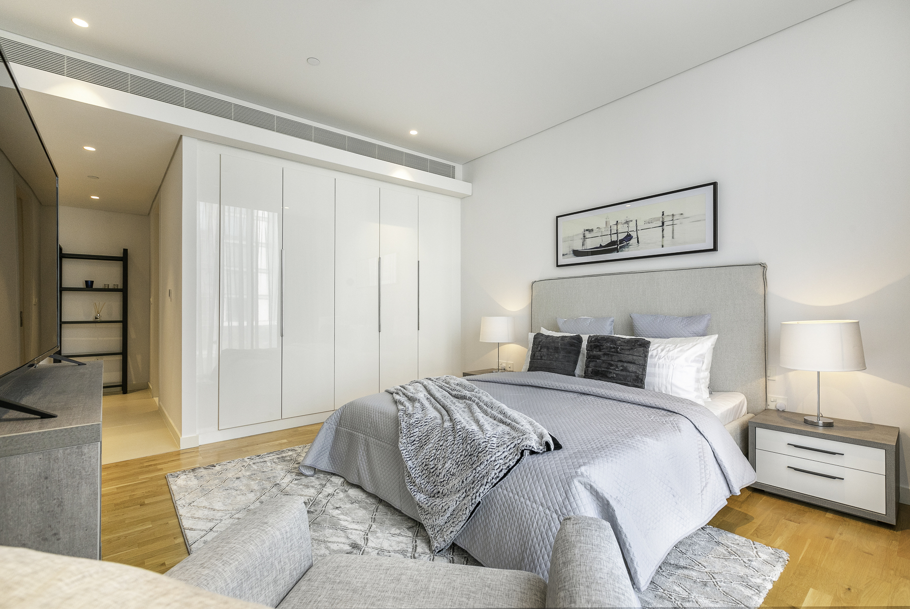 Apartment Experience the Bluewaters lifestyle On This All New 1 Bed in Building 5 photo 21298954