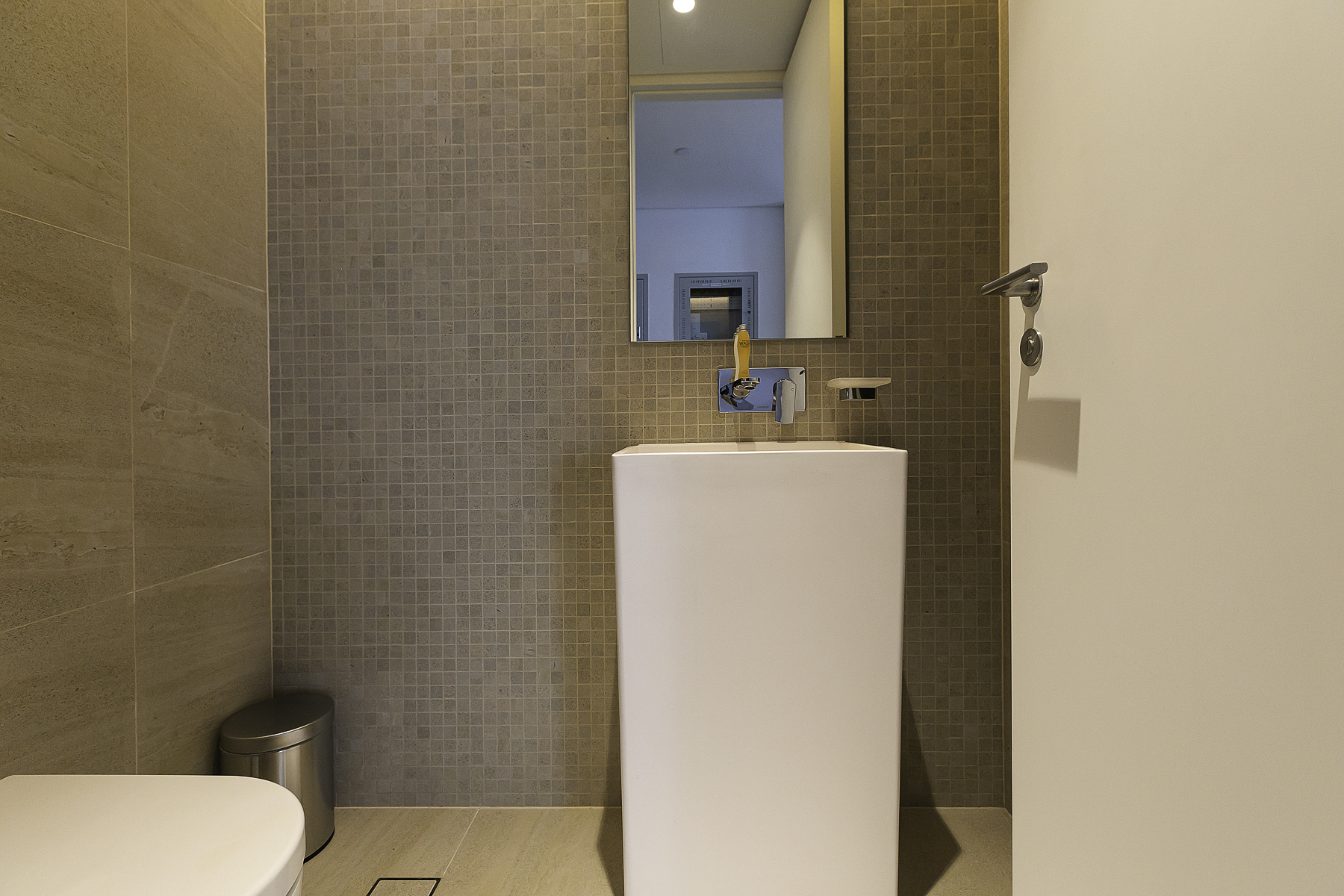 Apartment Experience the Bluewaters lifestyle On This All New 1 Bed in Building 5 photo 21298962