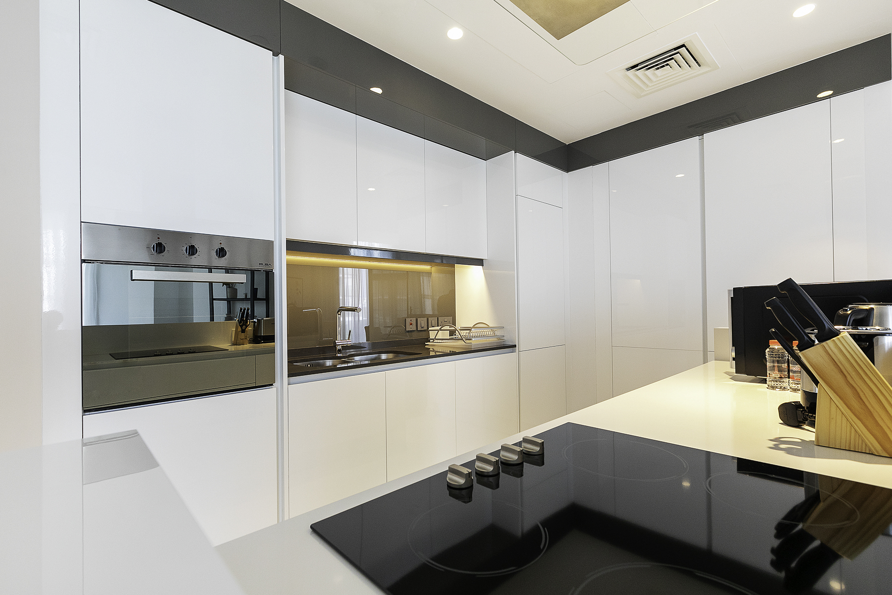 Apartment Experience the Bluewaters lifestyle On This All New 1 Bed in Building 5 photo 20221694