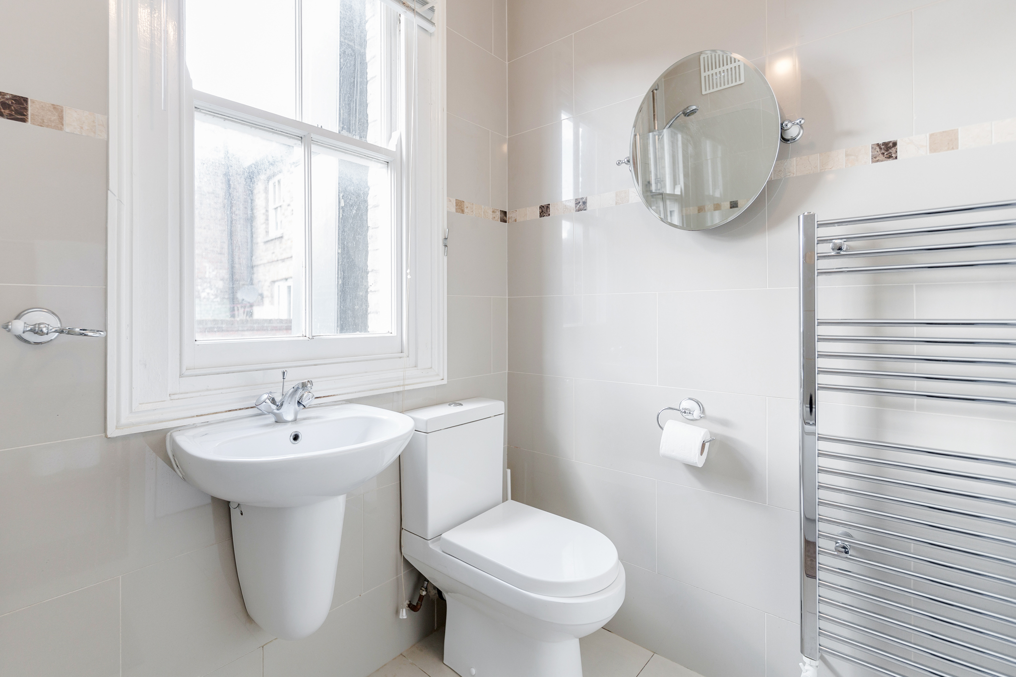 Apartment Stylish apartment in the heart of Brick Lane - one Minute from The Truman Brewery  photo 20315828