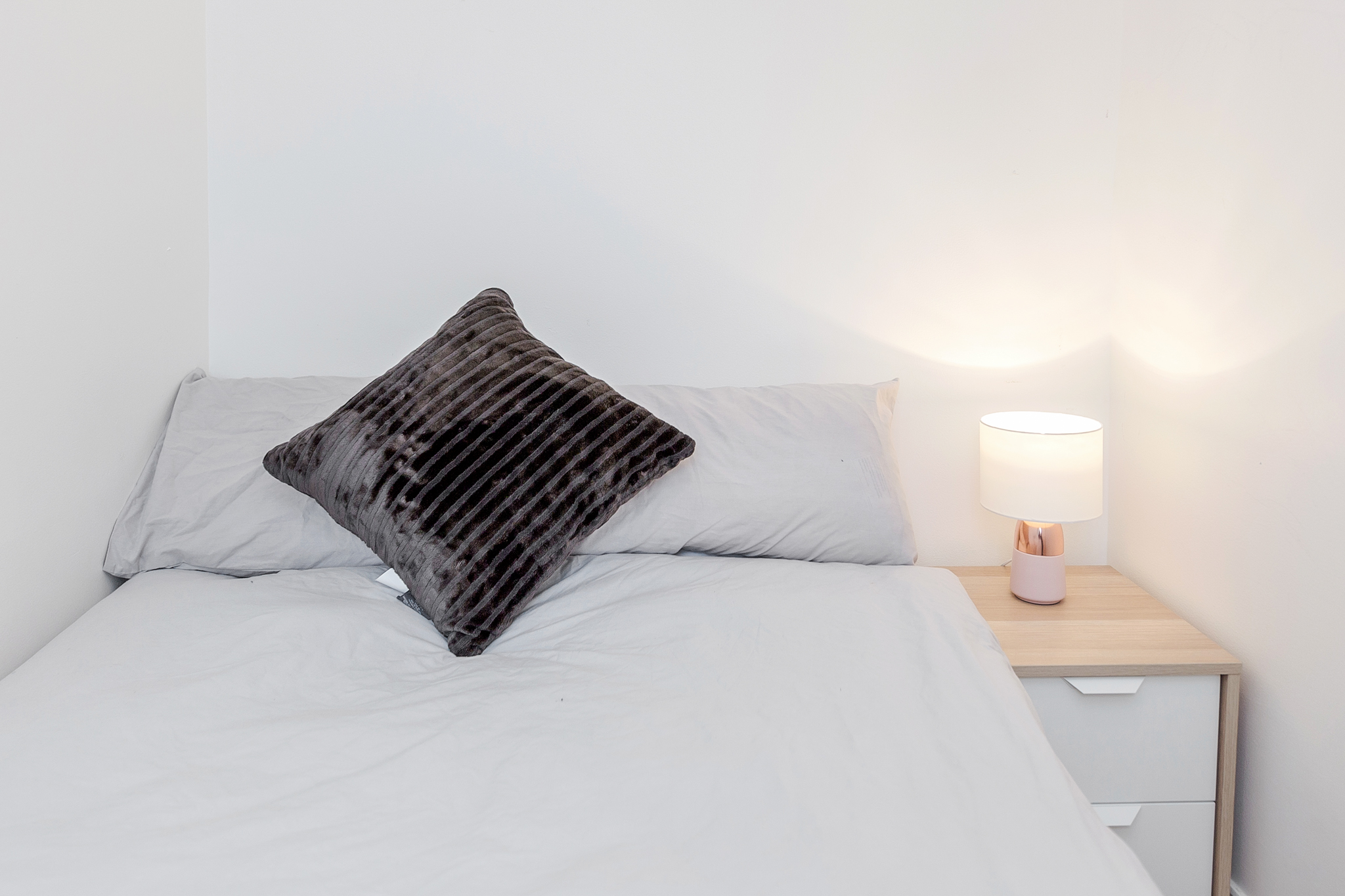 Apartment Stylish apartment in the heart of Brick Lane - one Minute from The Truman Brewery  photo 20315824