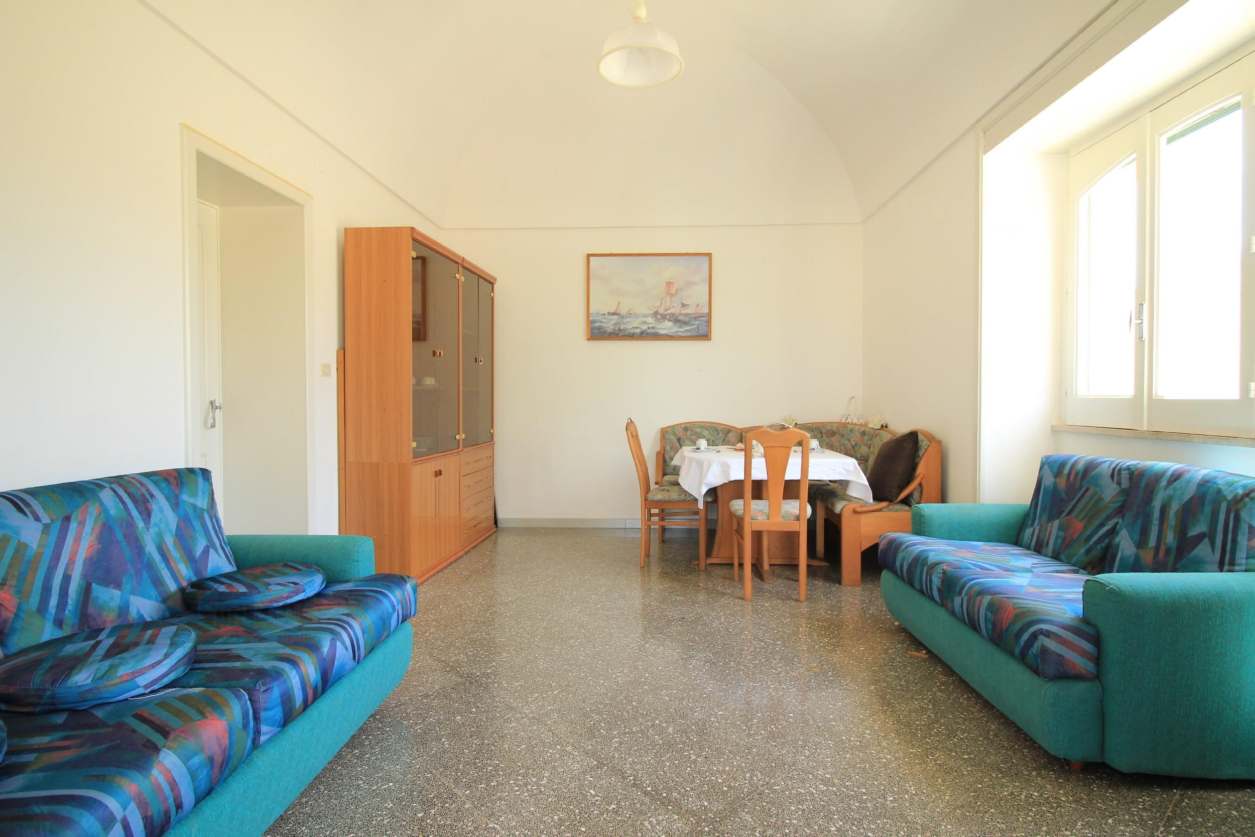 Apartment Alfa Ma beach front photo 22453595