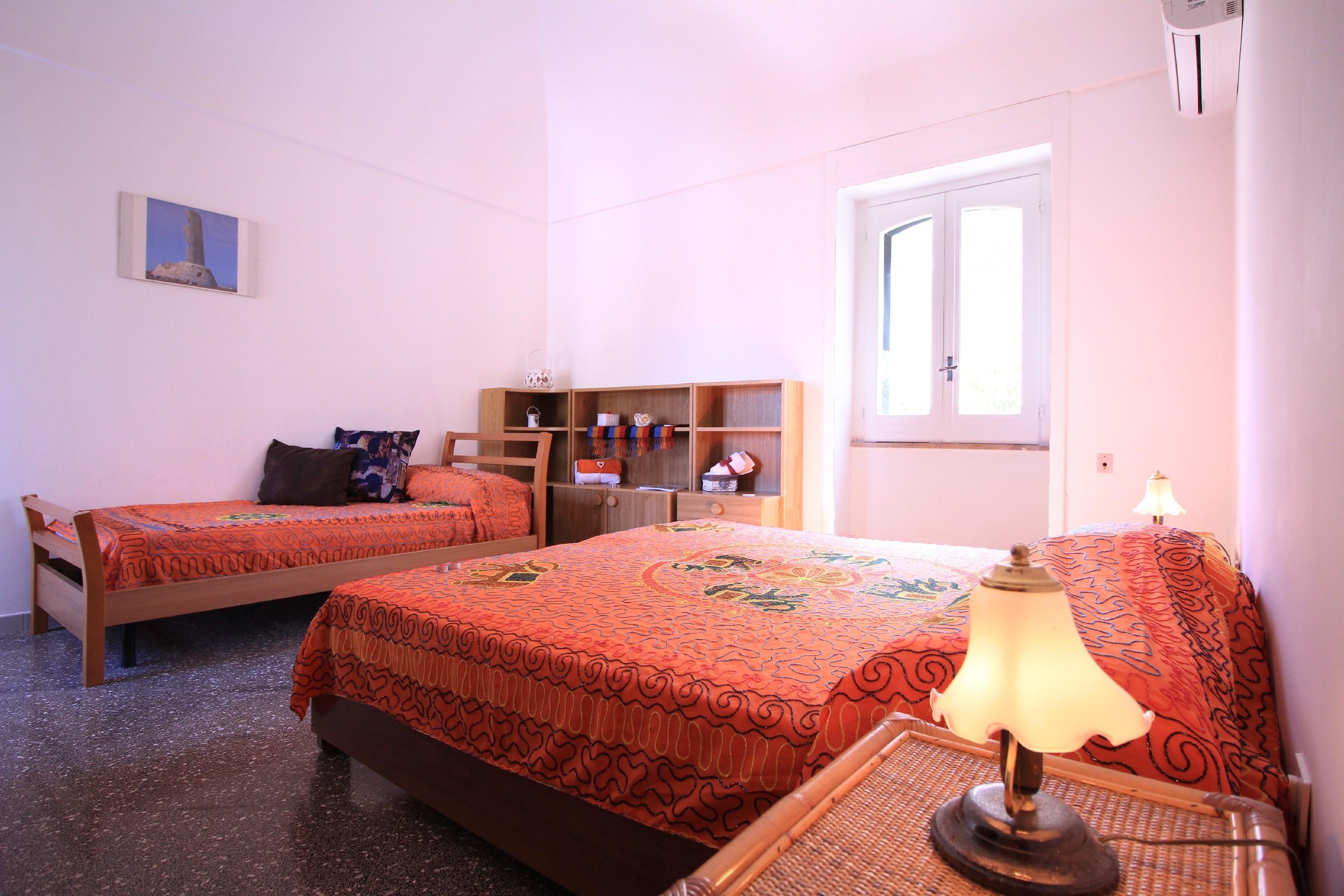 Apartment Beta Maggiore sul mare photo 20251563