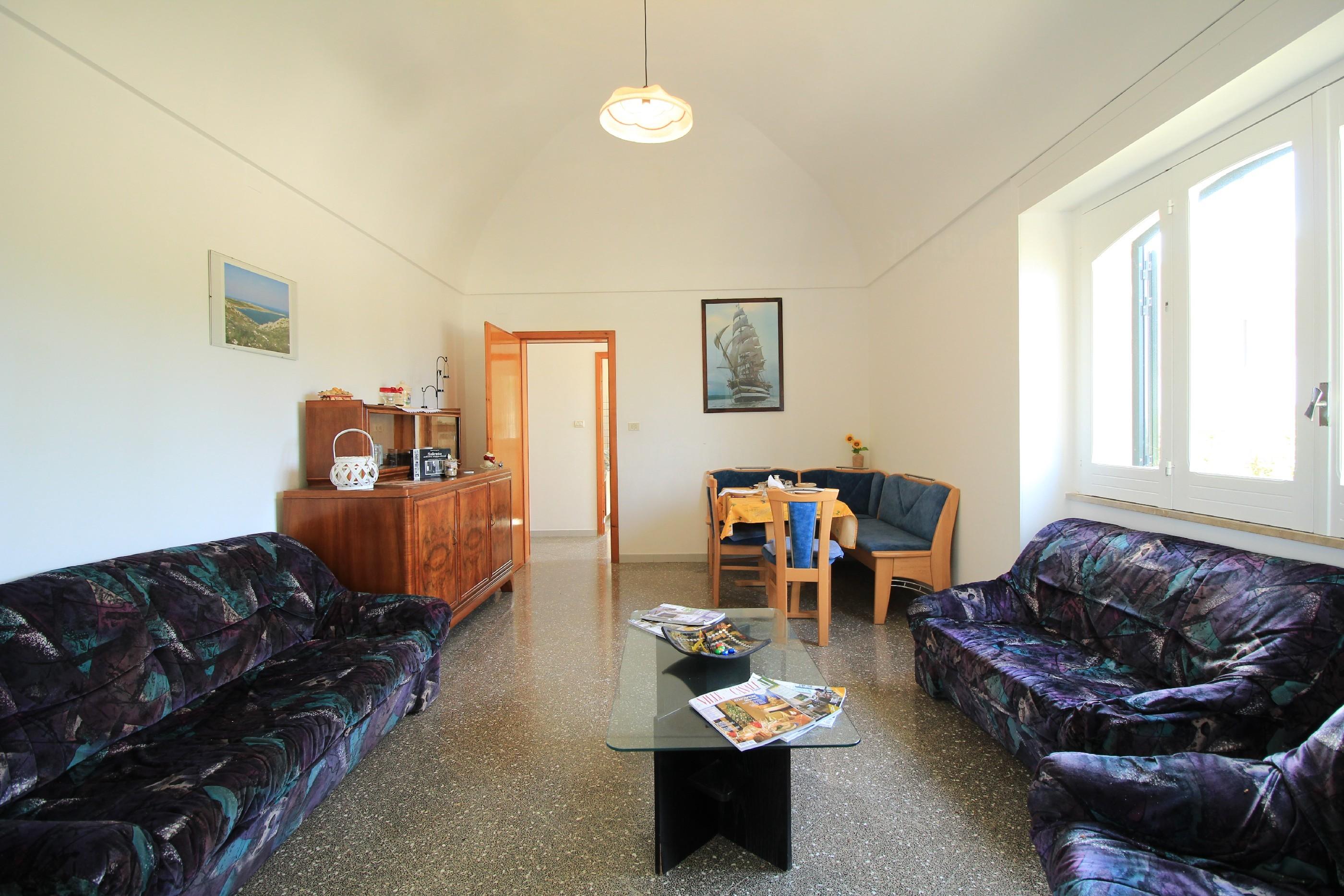 Apartment Beta Maggiore sul mare photo 22455312