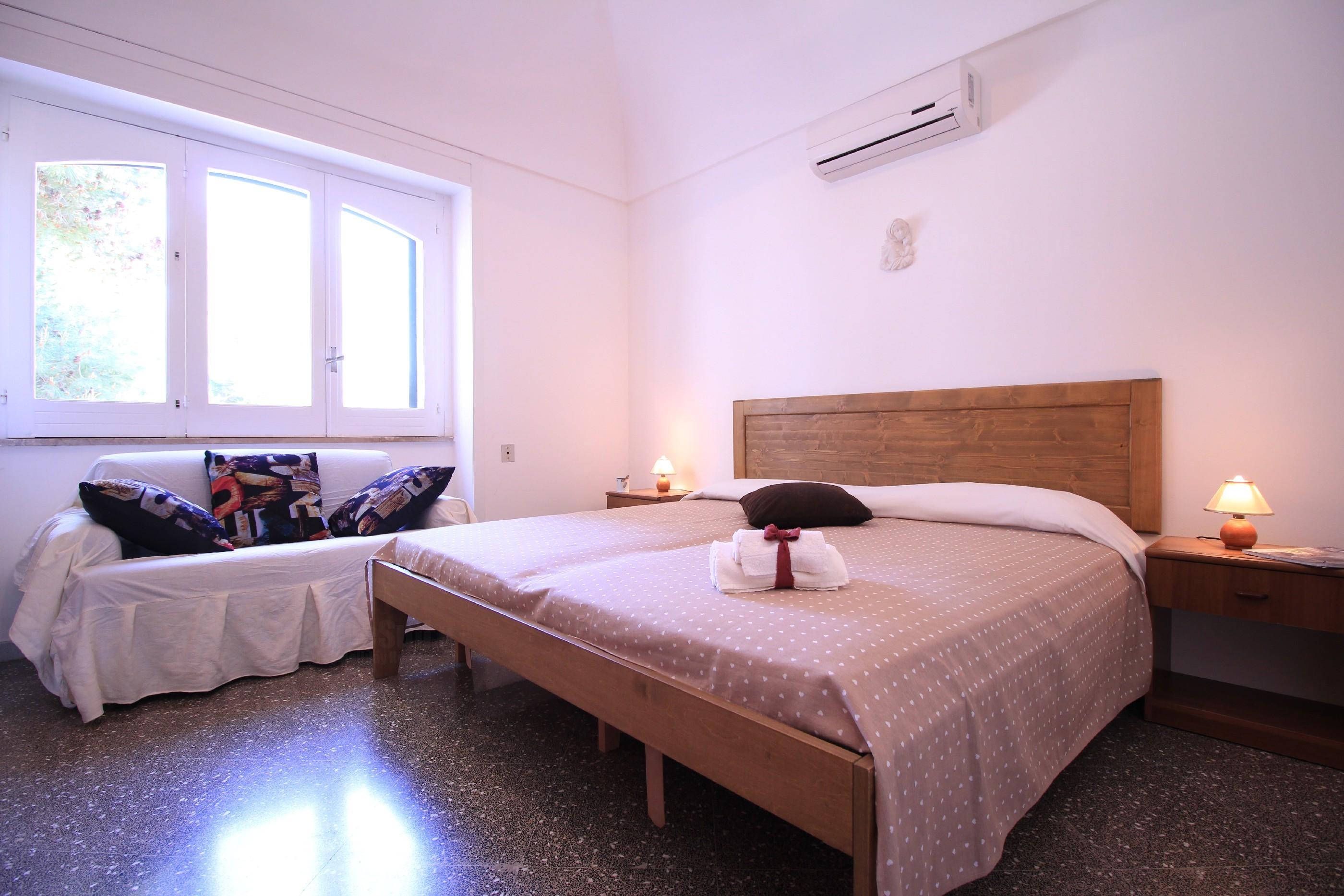 Apartment Beta Maggiore sul mare photo 22455313