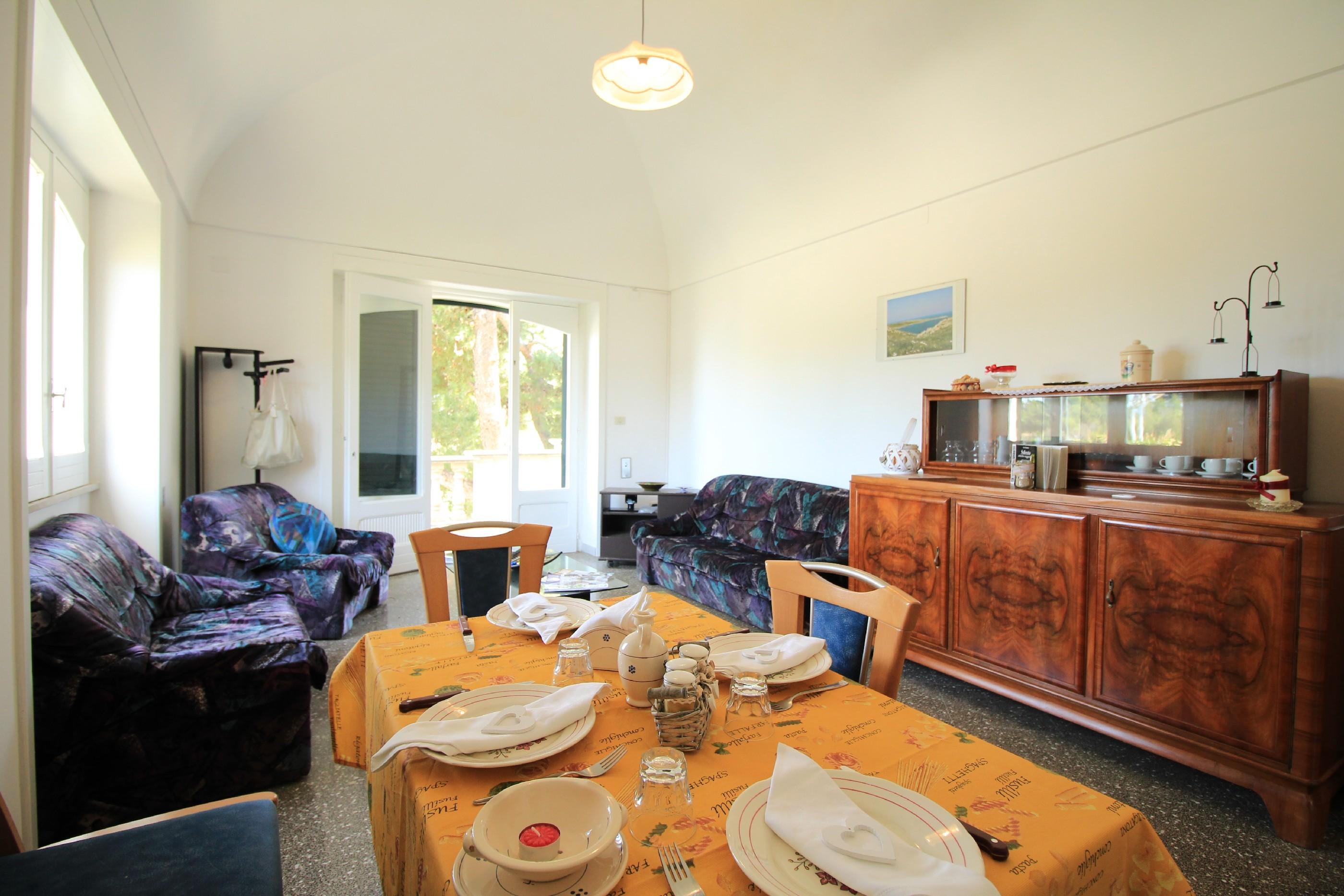 Apartment Beta Maggiore sul mare photo 20251575