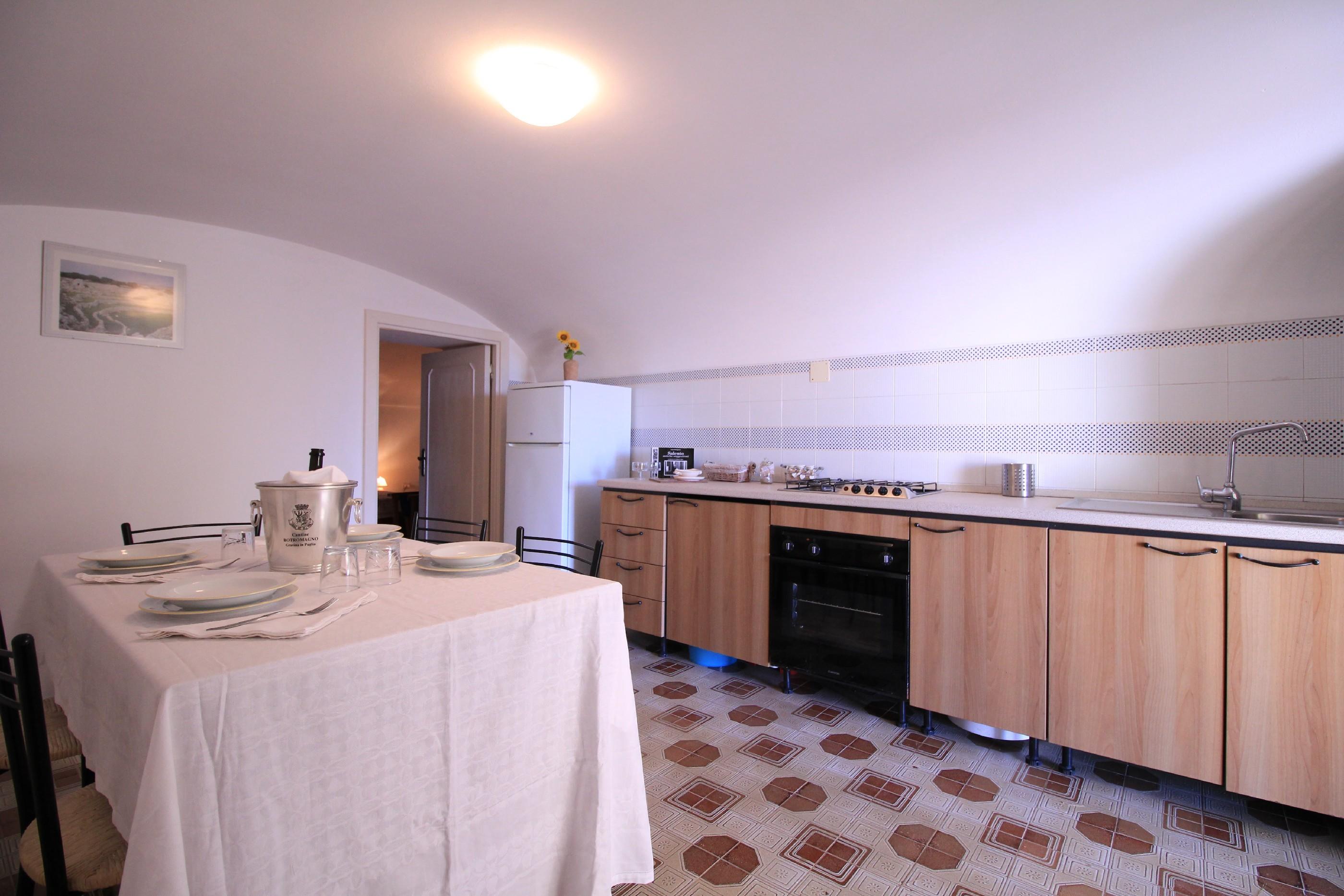 Apartment A Ovest bilo sul mare photo 20226566