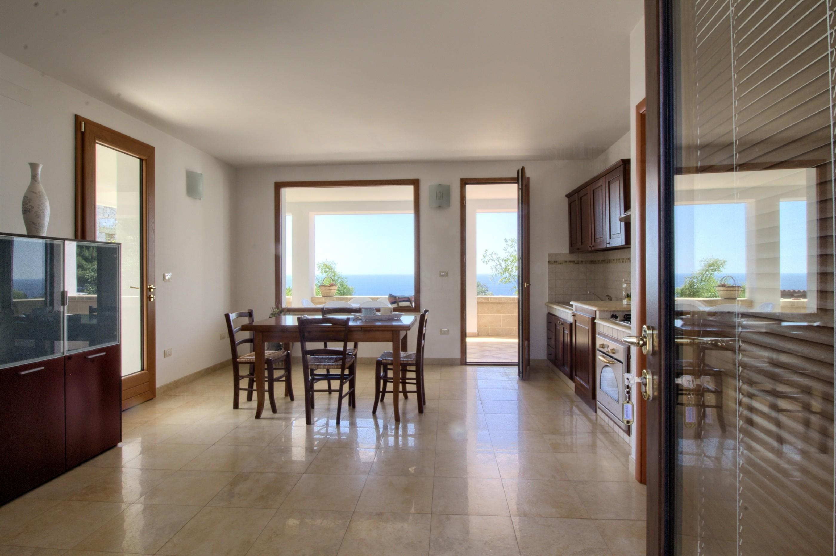 Apartment Madrigale mare vicino photo 22468884
