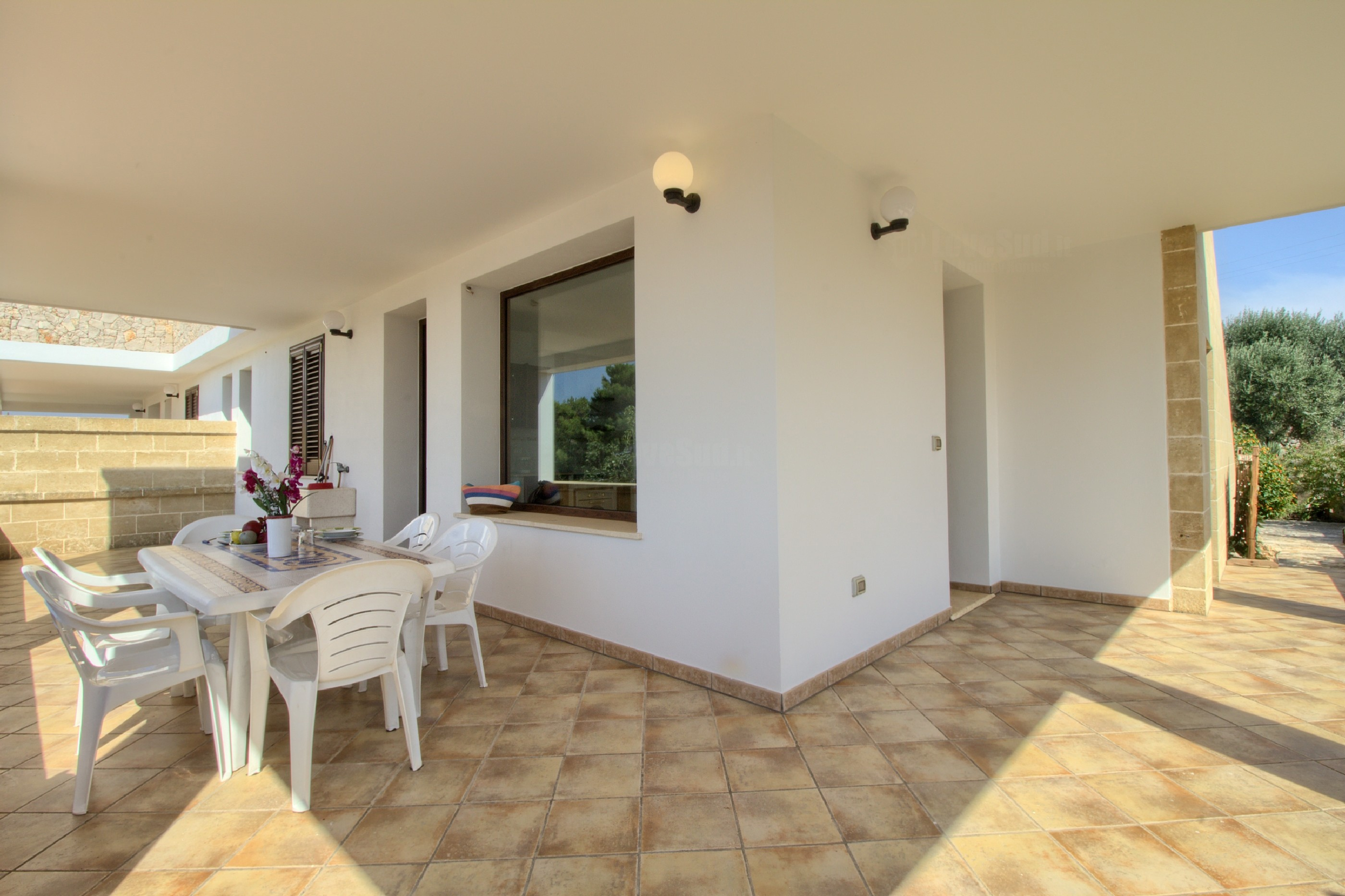 Apartment Madrigale mare vicino photo 22468885