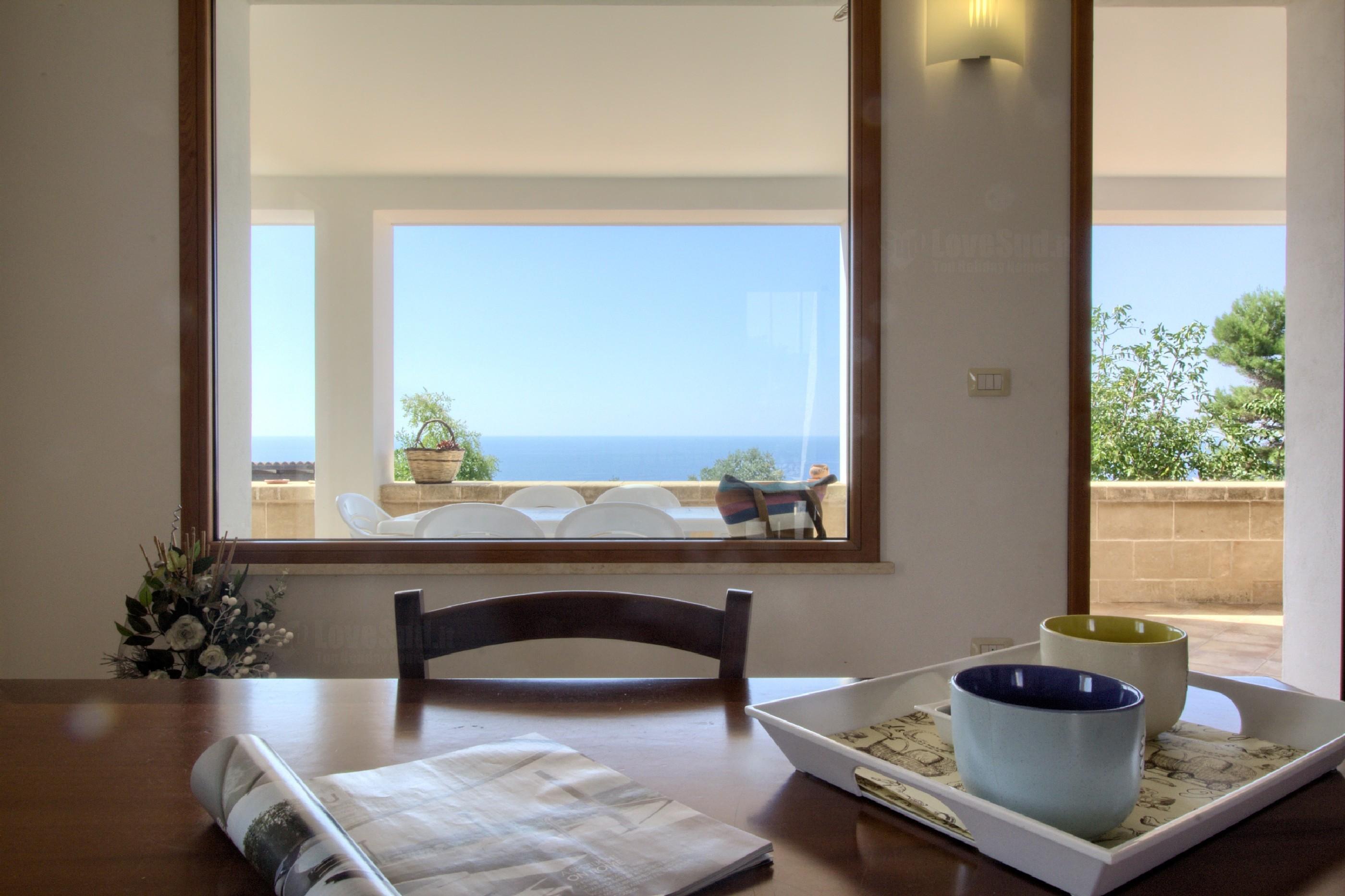 Apartment Madrigale mare vicino photo 20268995