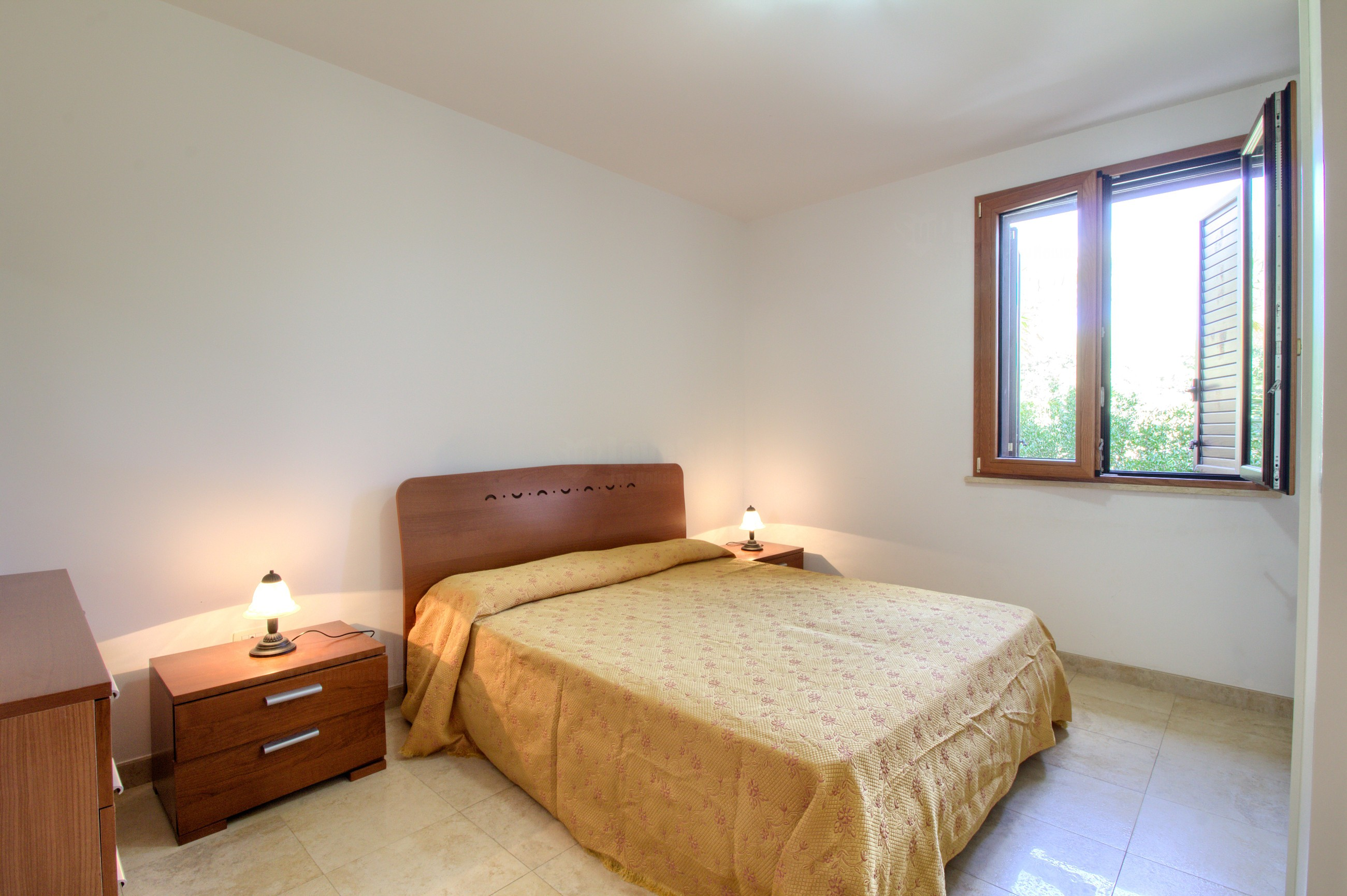 Apartment Madrigale mare vicino photo 22468887