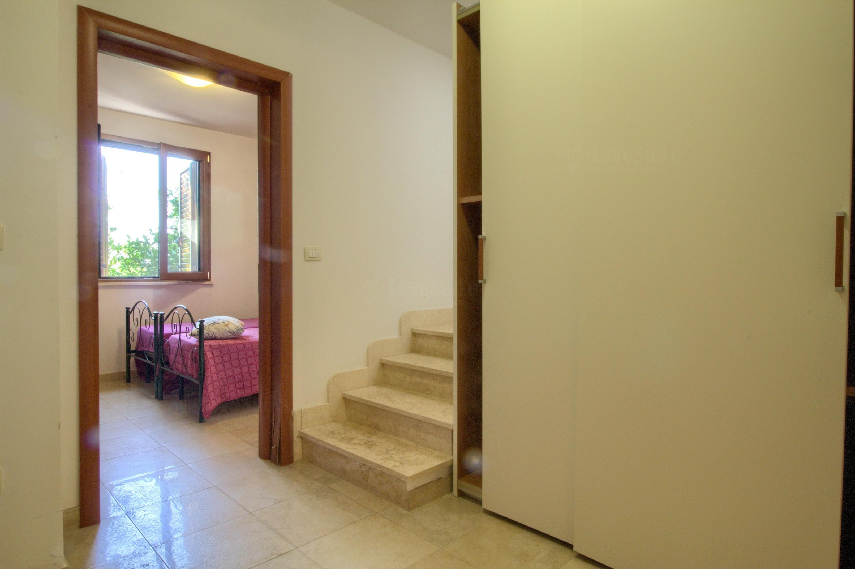 Apartment Madrigale mare vicino photo 20260374