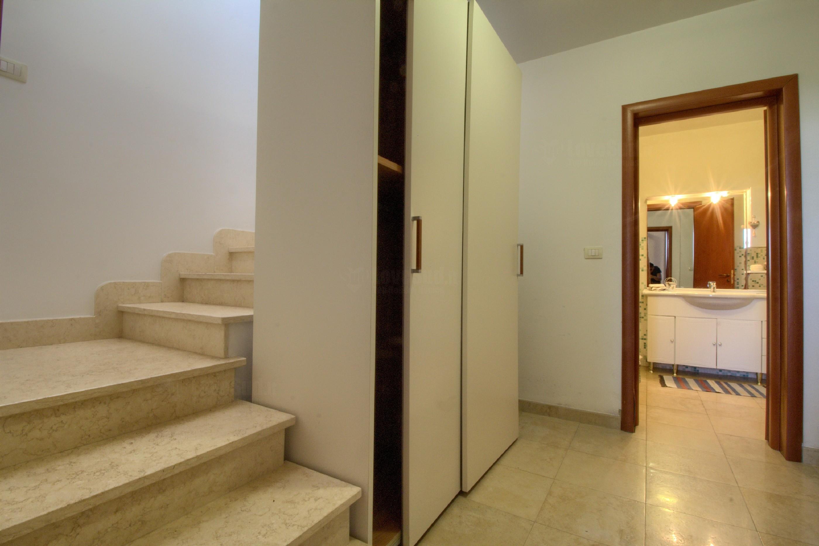 Apartment Madrigale mare vicino photo 22468890