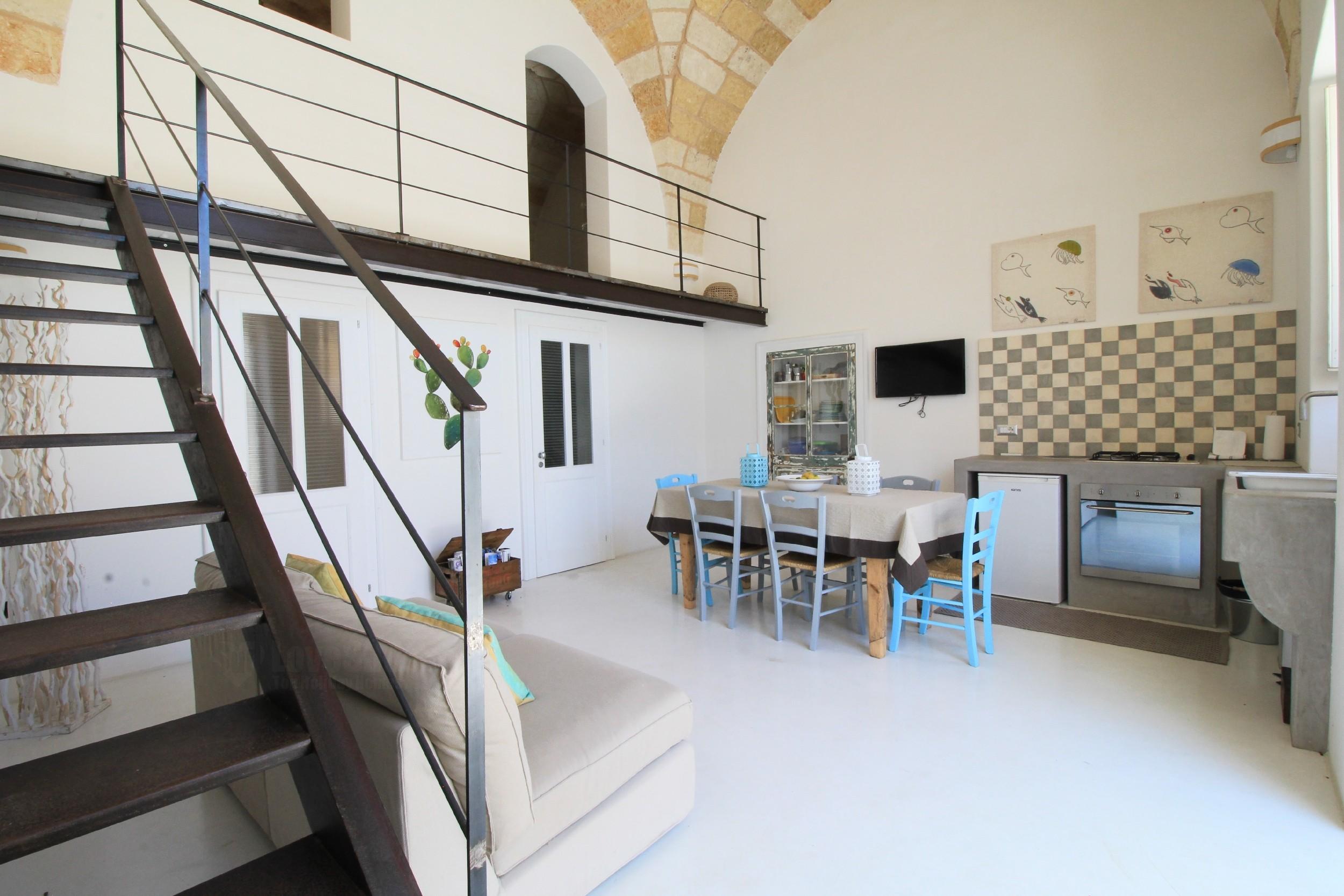 Apartment Le Bijou Court House photo 20708667