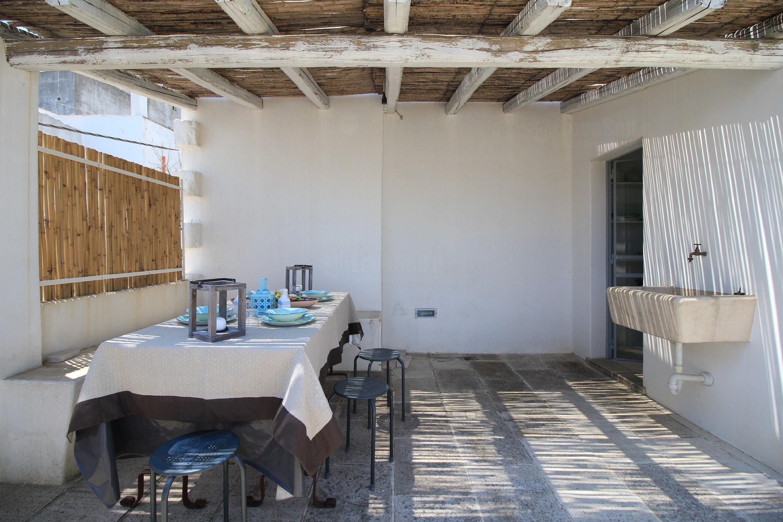 Apartment Le Bijou Court House photo 20214655