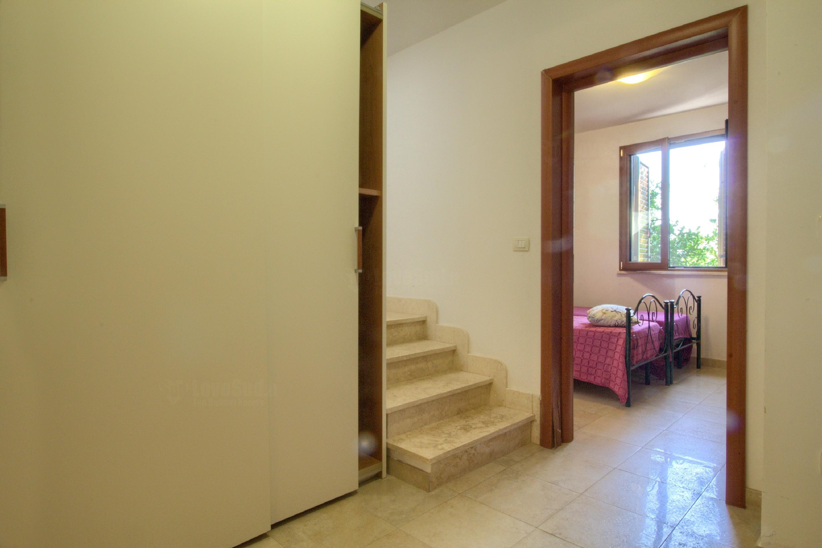 Apartment Corbezzolo vista mare photo 19977232