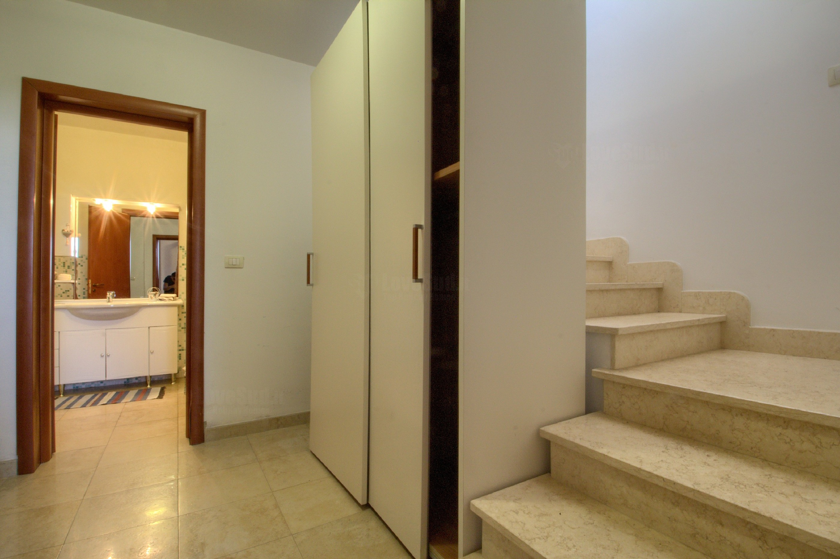 Apartment Corbezzolo vista mare photo 22314656