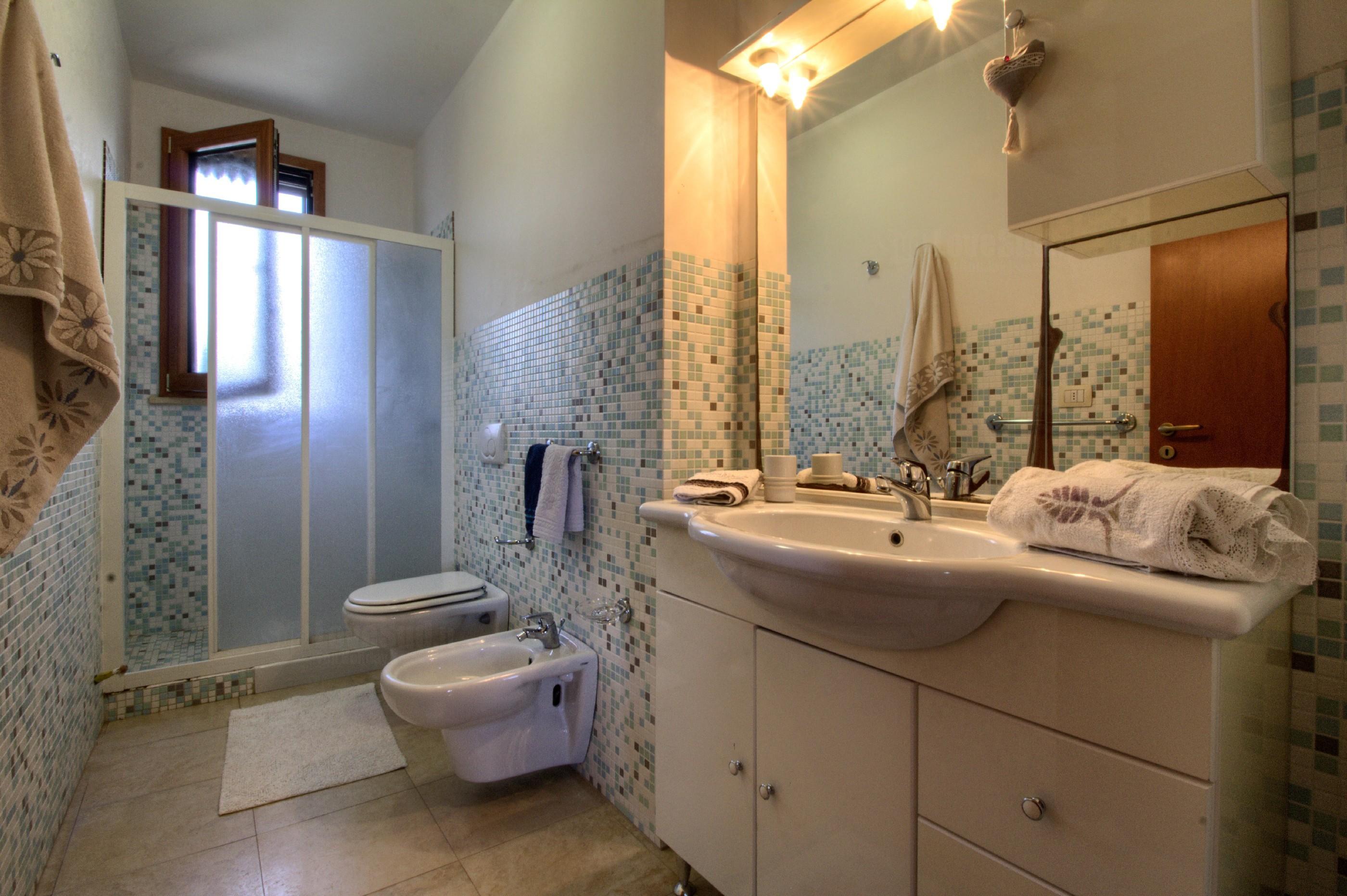 Apartment Corbezzolo vista mare photo 22314658
