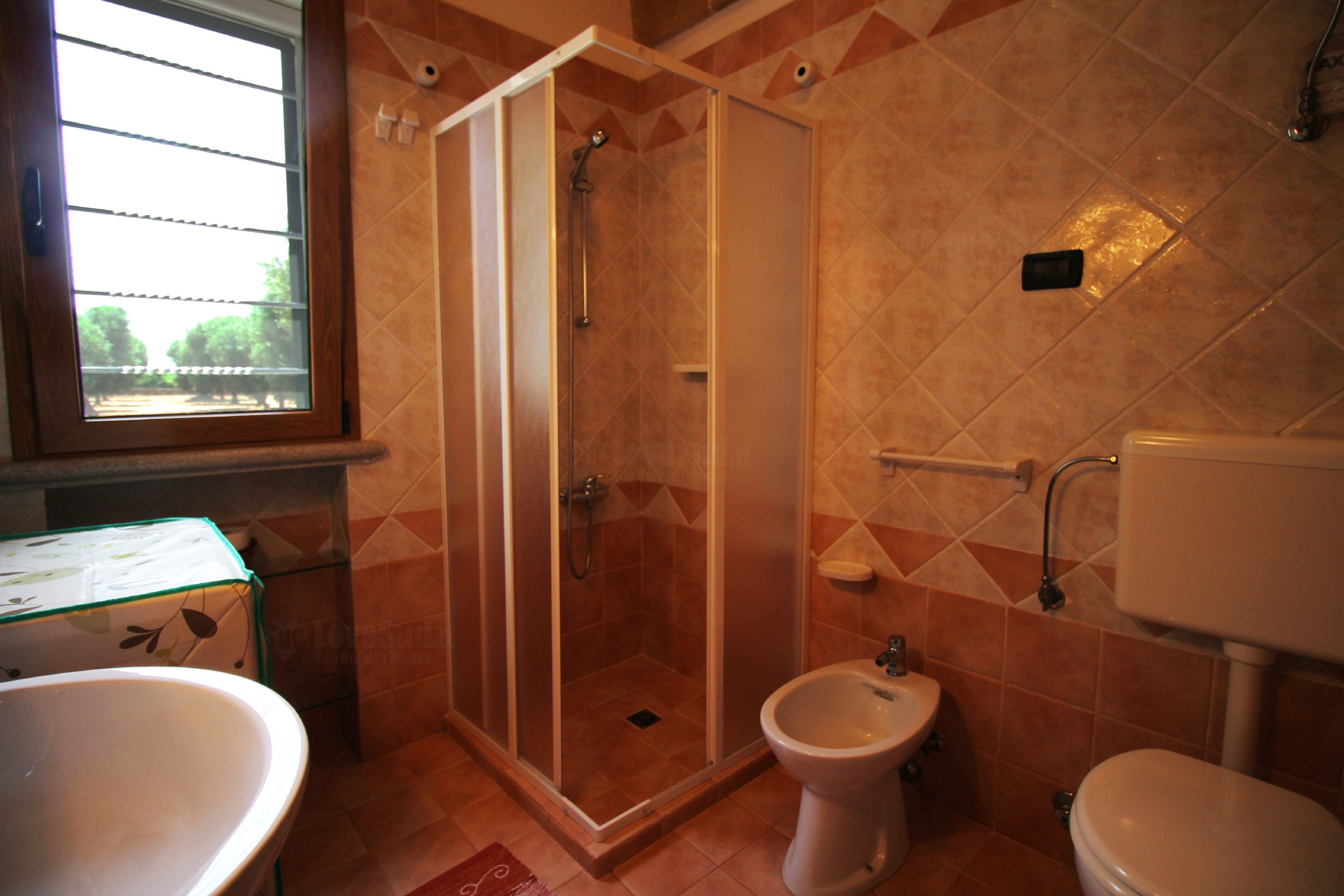 Apartment Cupa  private house photo 22432455