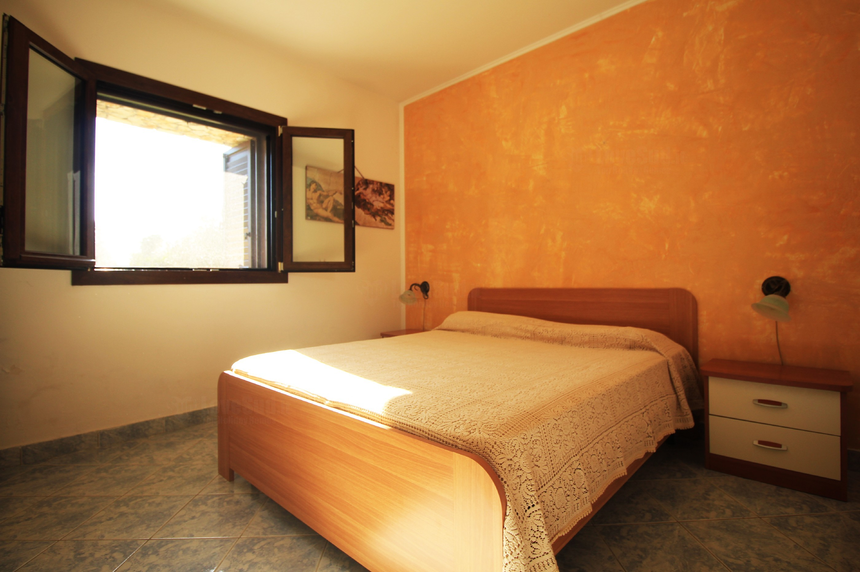 Apartment Rosemary vista mare photo 20260390
