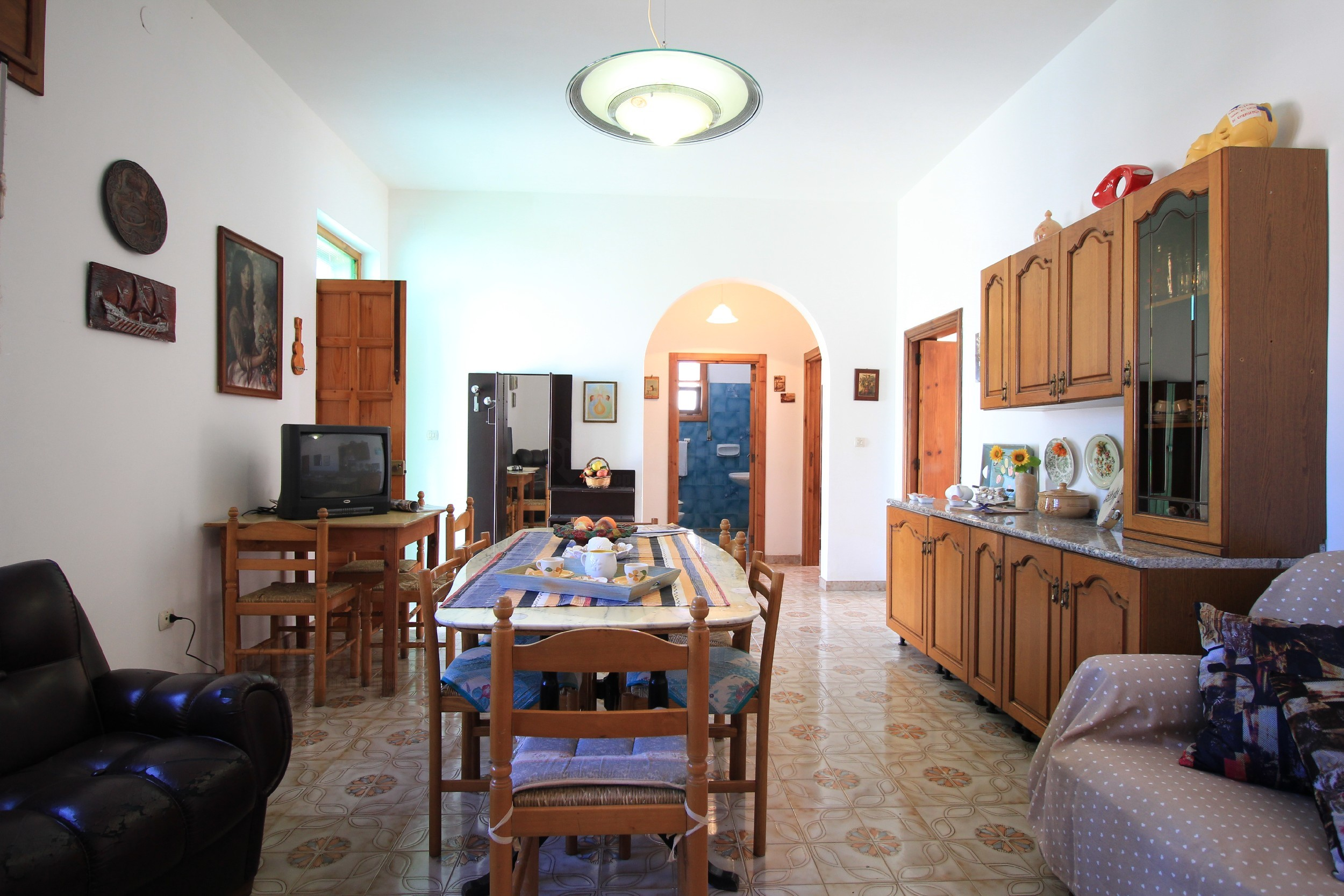 Apartment Lucia spiaggia a due passi photo 21973073