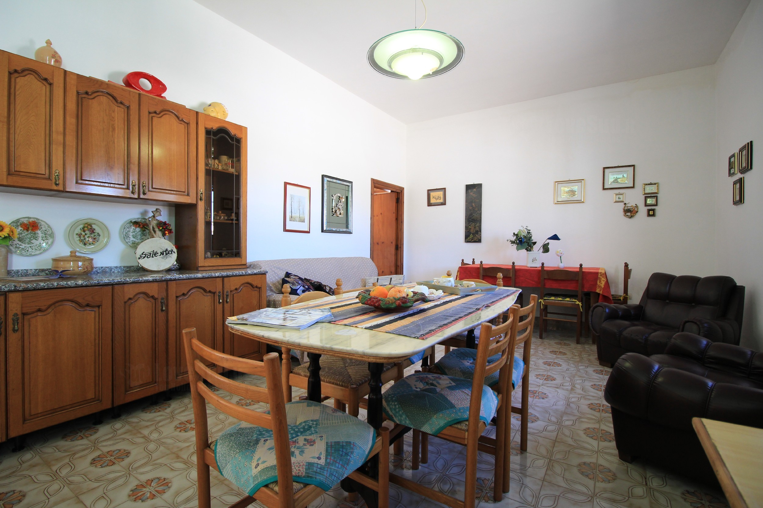 Apartment Lucia spiaggia a due passi photo 21973075