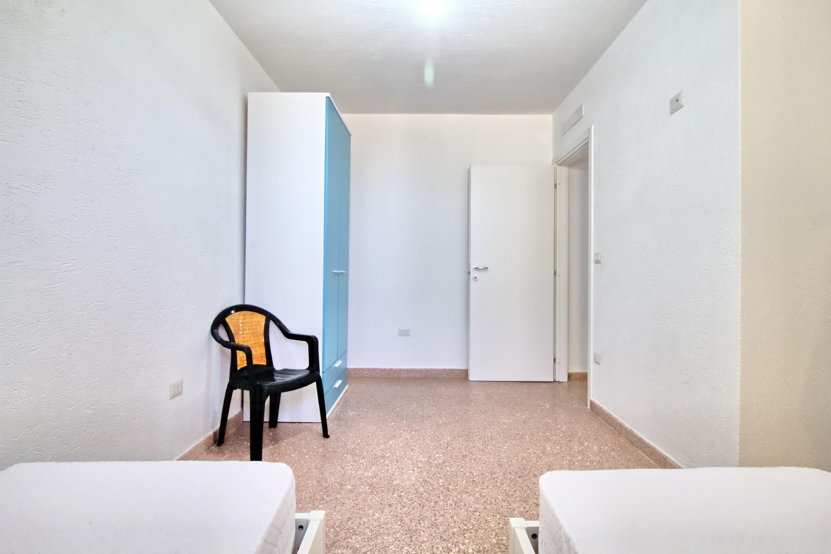 Apartment Ulivi Pasuli Rare View e Privacy photo 20119050