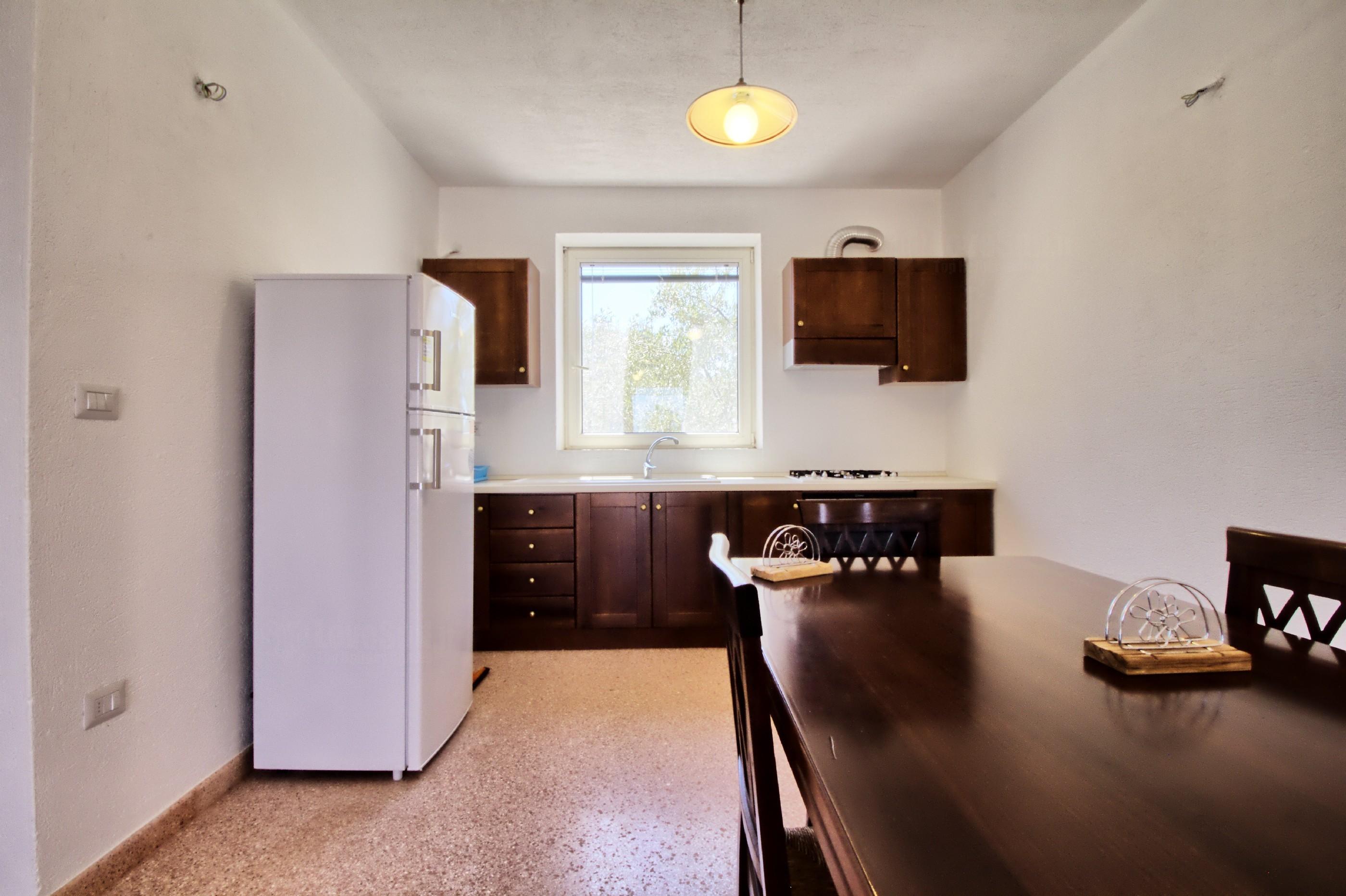 Apartment Ulivi Pasuli Rare View e Privacy photo 20260546