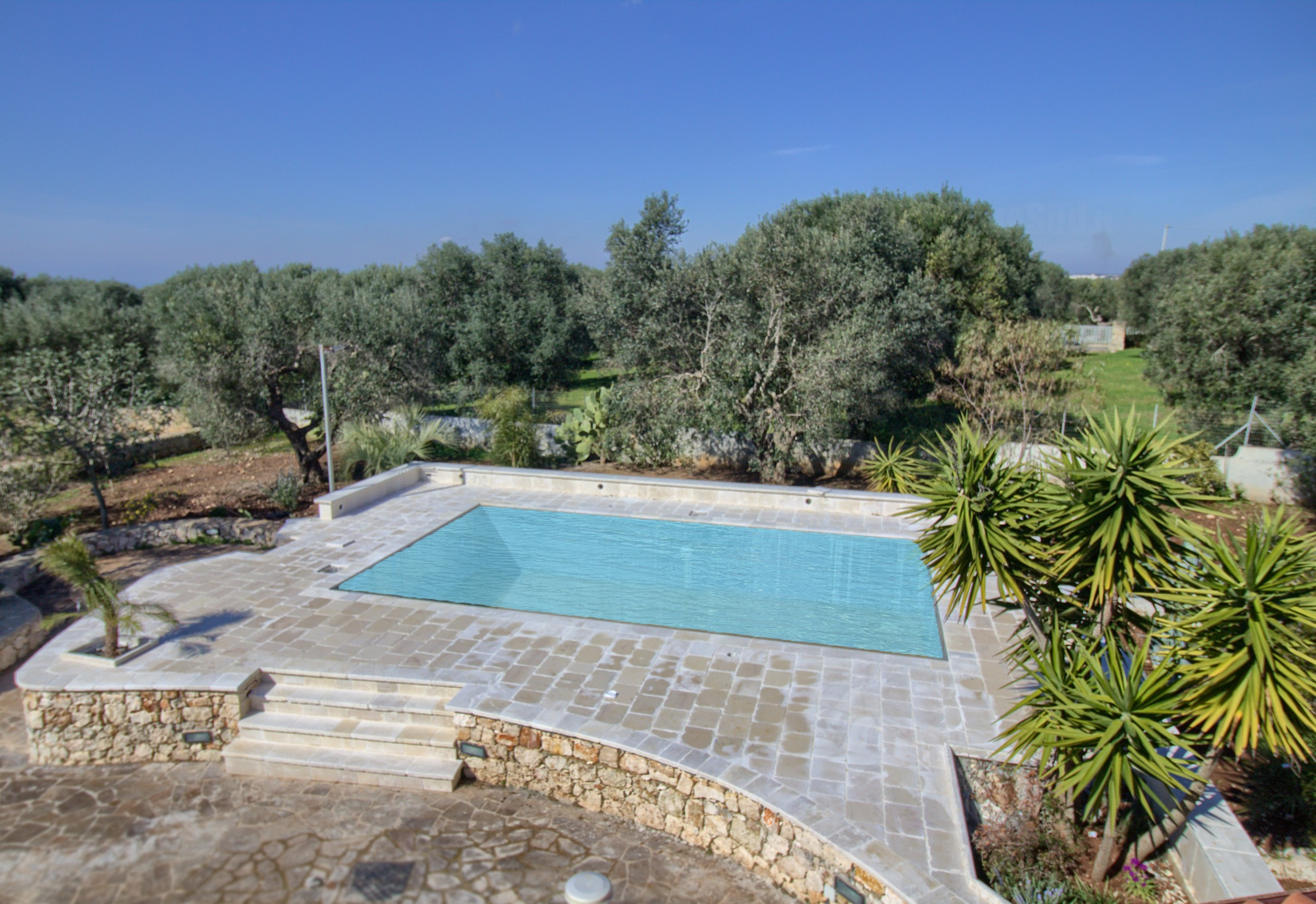 Apartment Cavaliere lovely pool home photo 20264066