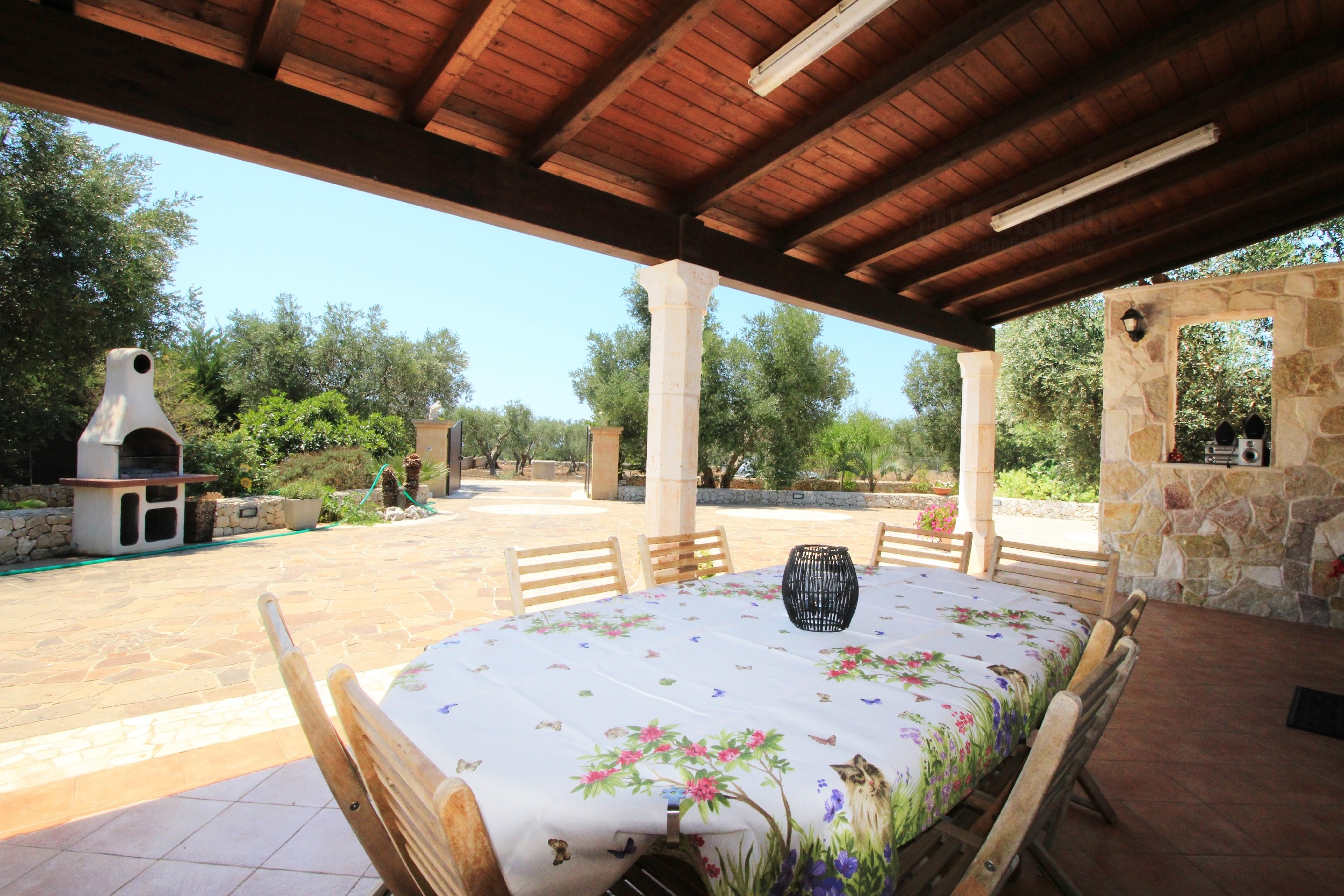 Apartment Cavaliere lovely pool home photo 20264068