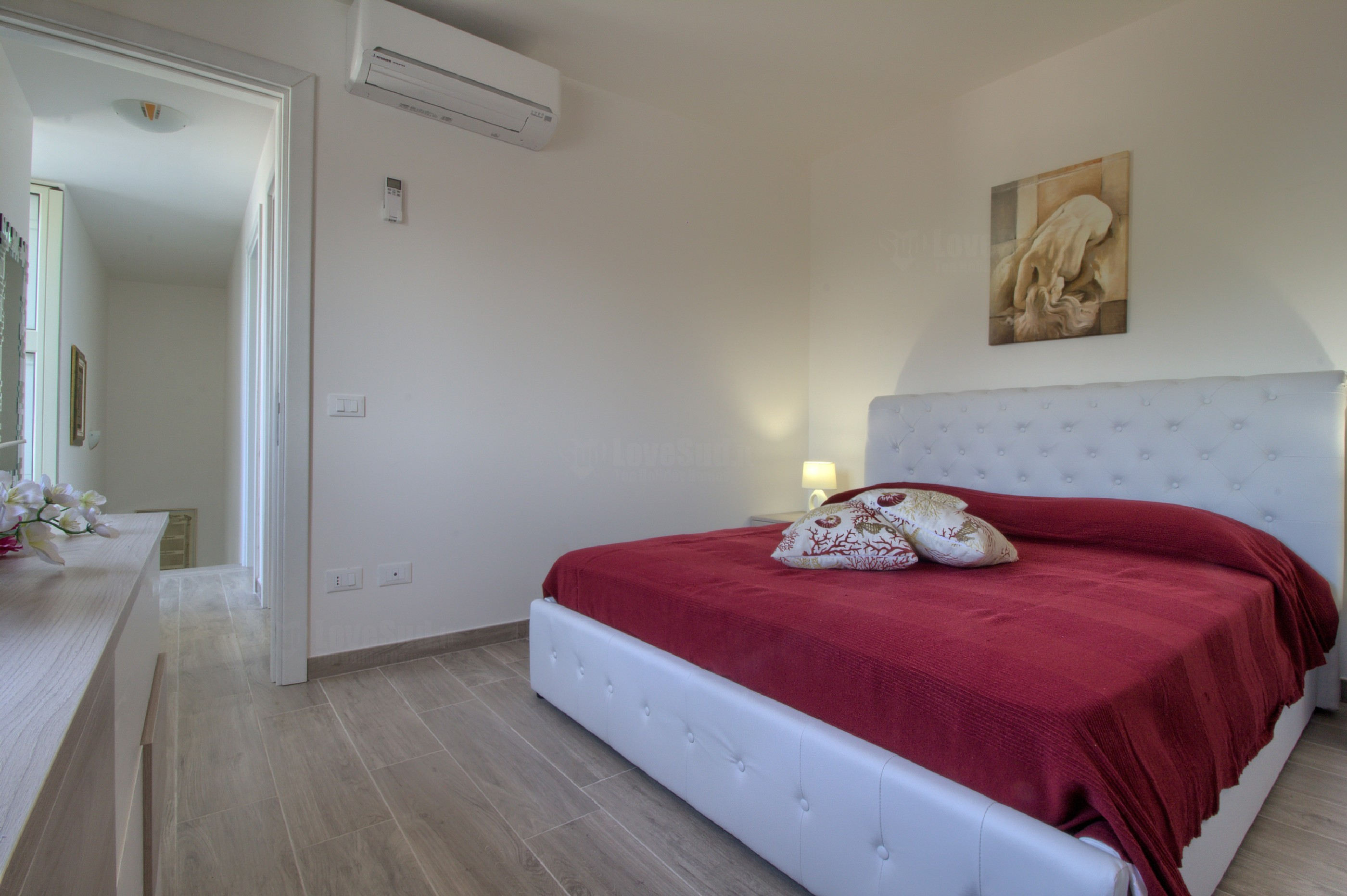 Apartment Blanca deluxe house photo 20260237