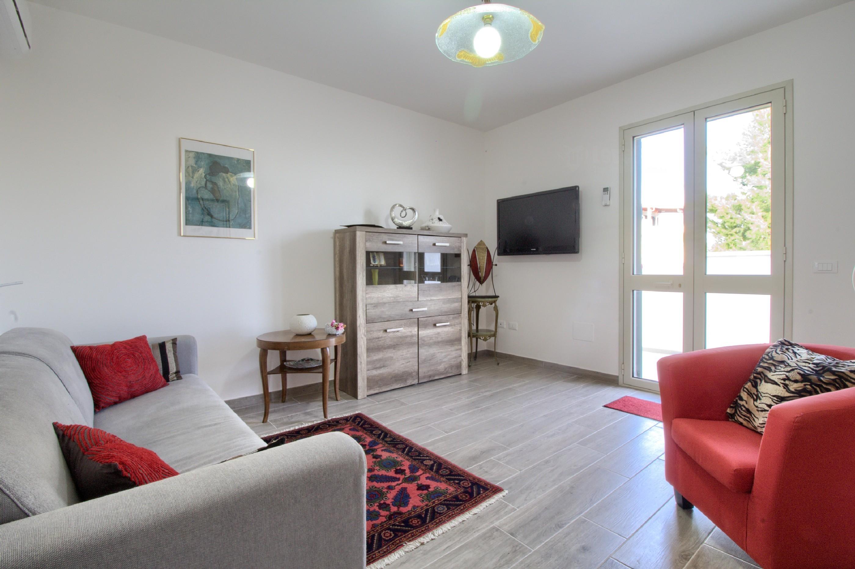 Apartment Blanca deluxe house photo 20260241