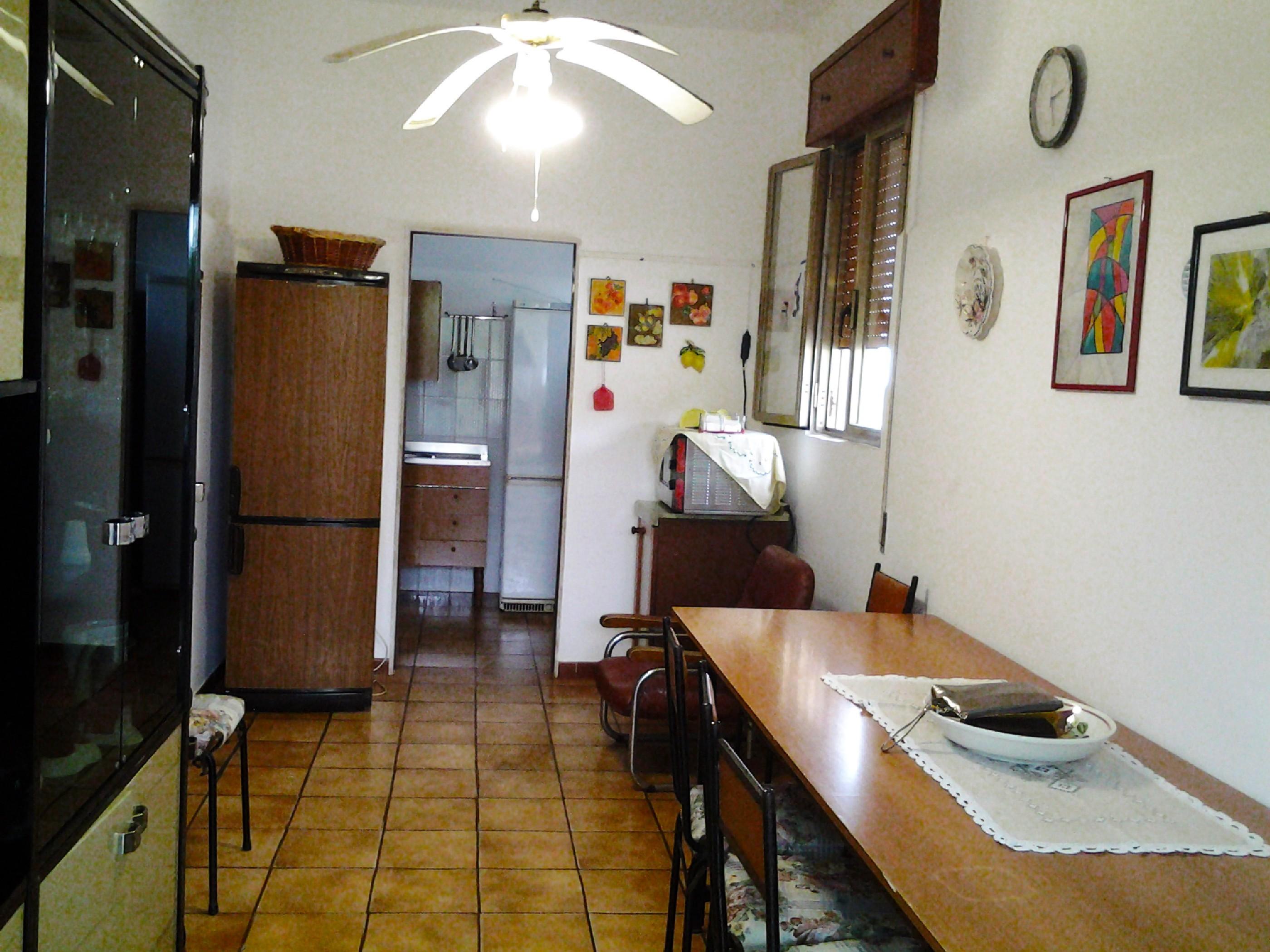 Apartment I Monaci front beach Specchiarica photo 22455907